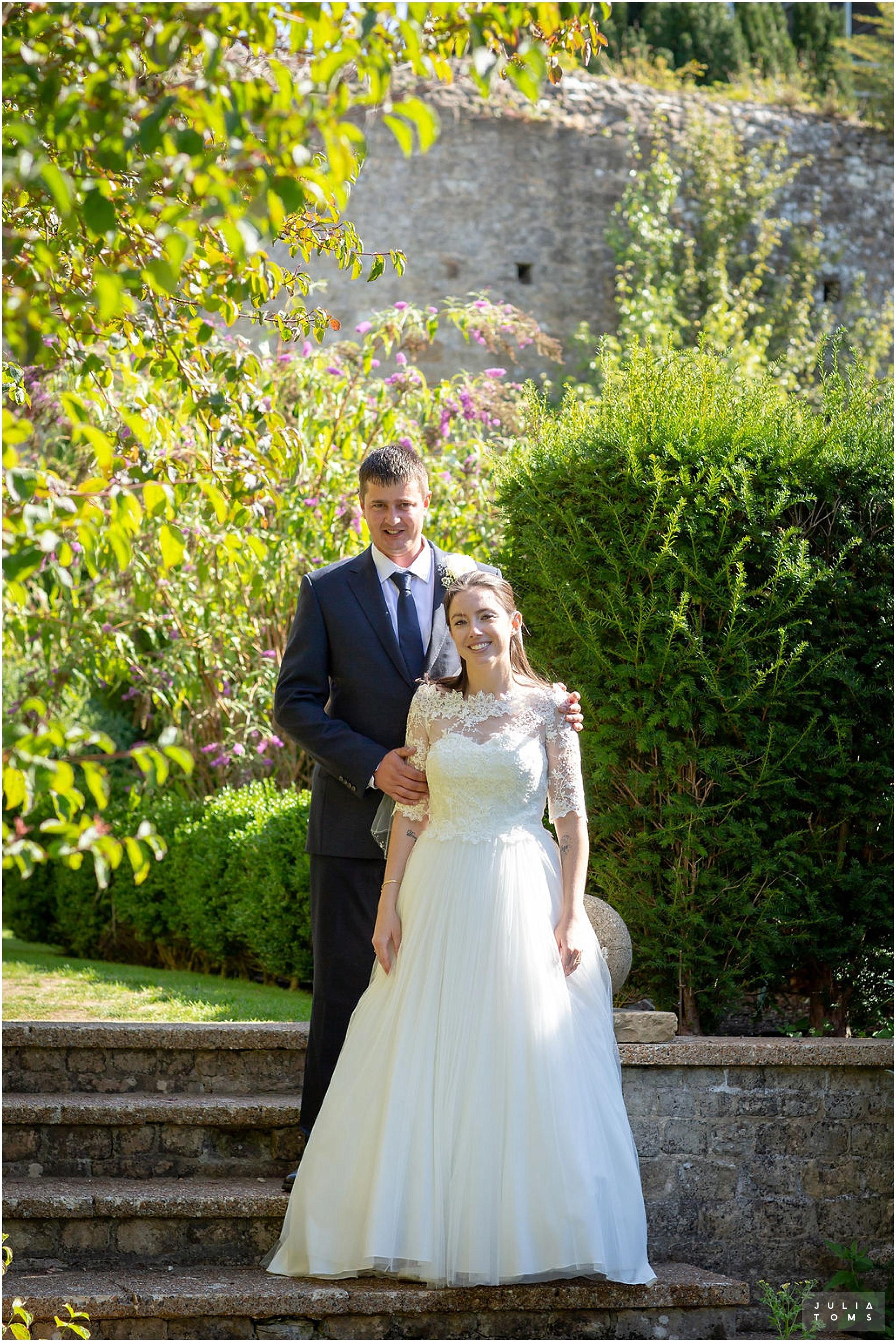 amberley_castle_wedding_photographer_042.jpg