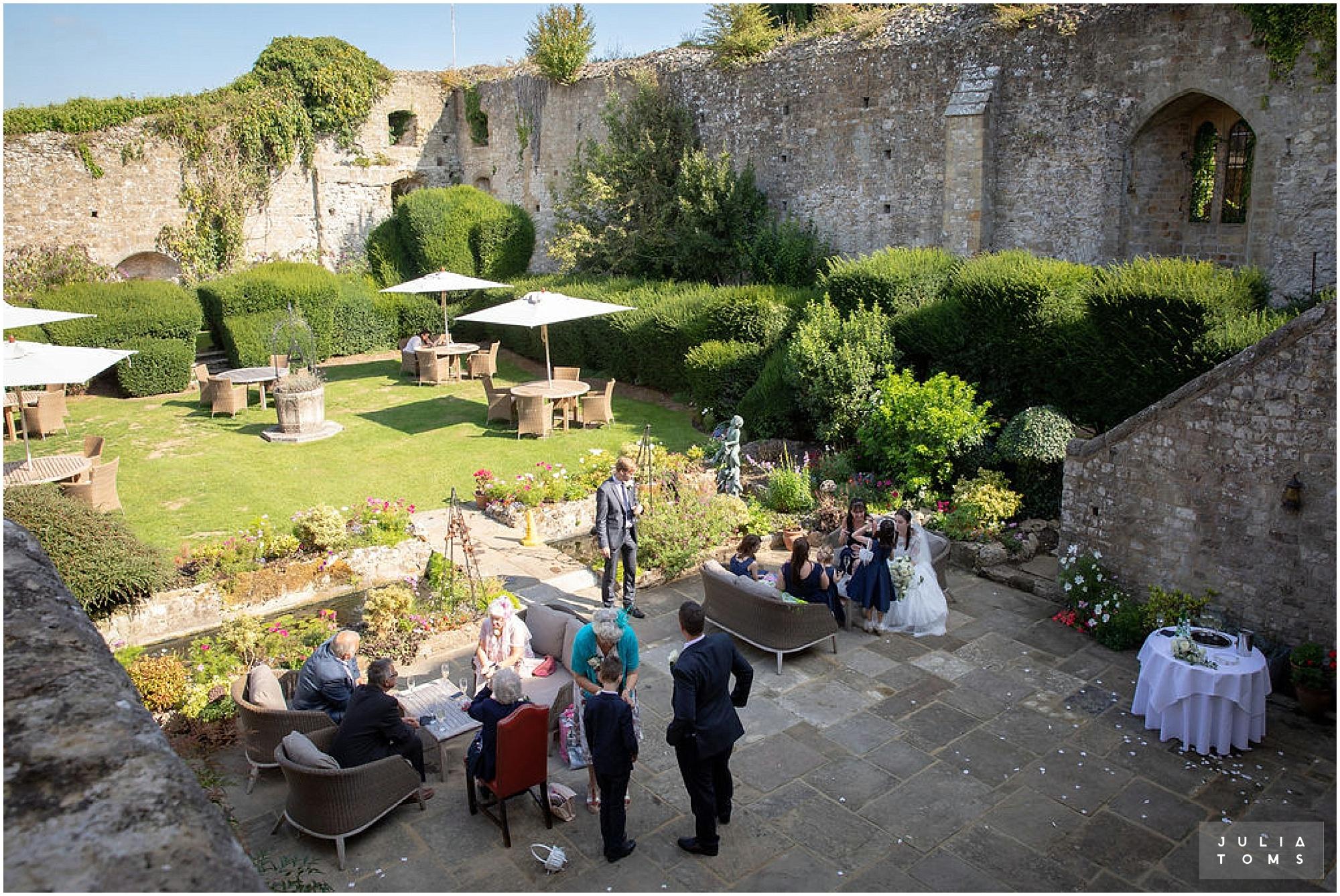 amberley_castle_wedding_photographer_047.jpg