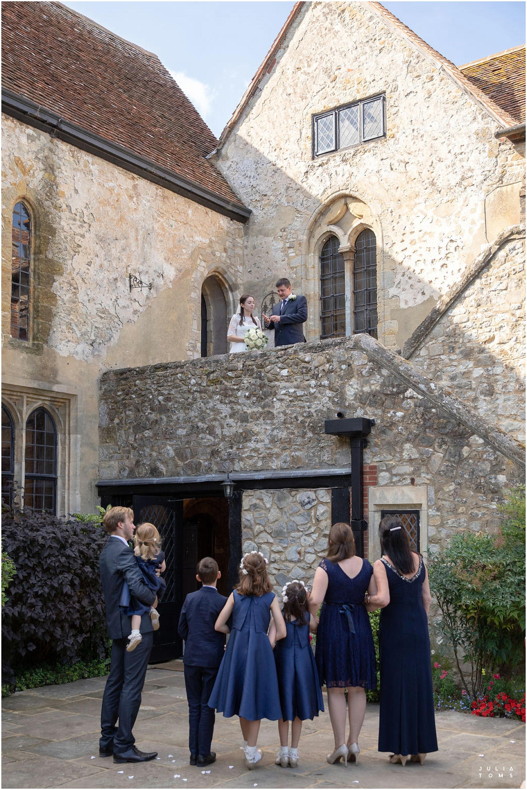 amberley_castle_wedding_photographer_048.jpg