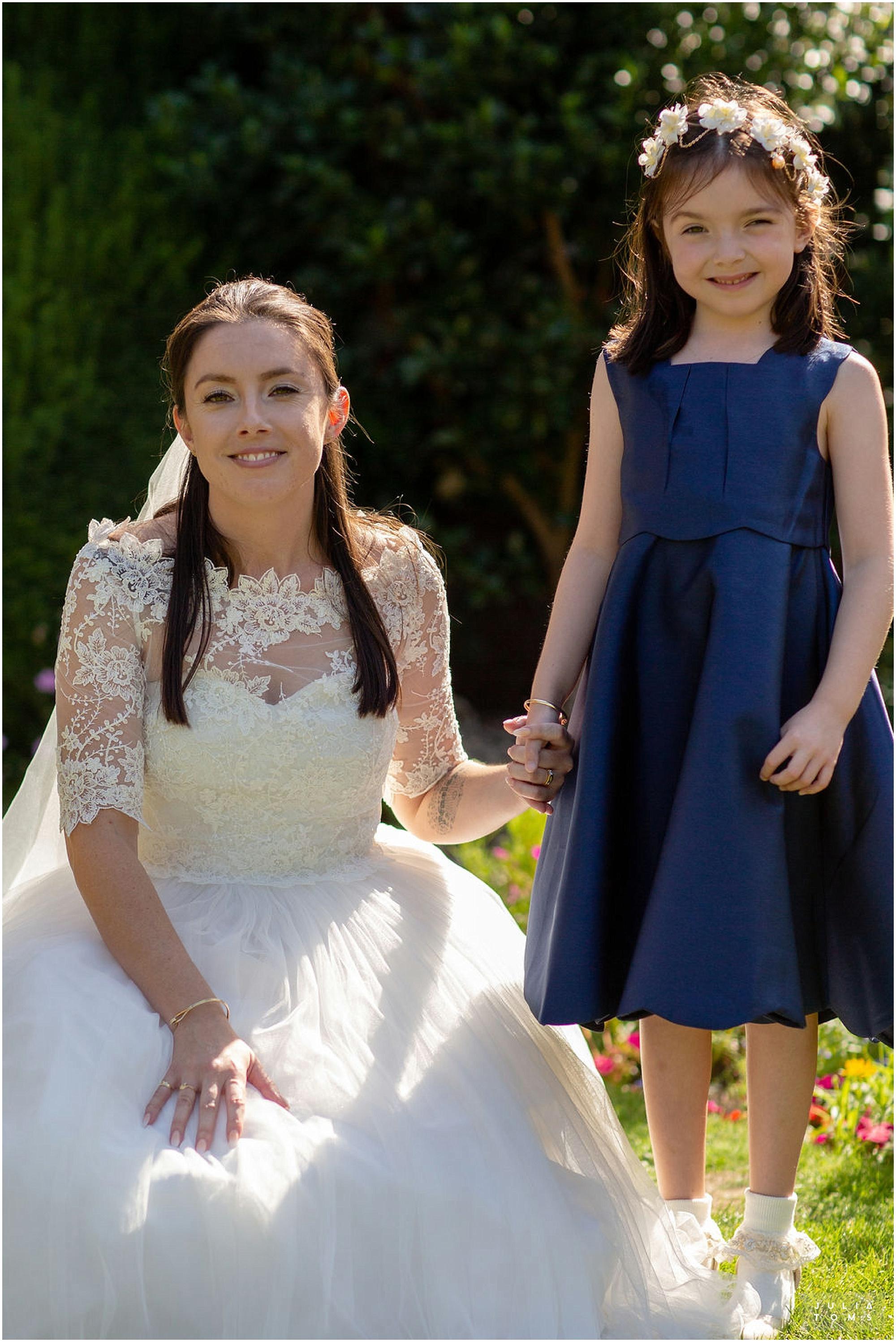 amberley_castle_wedding_photographer_051.jpg