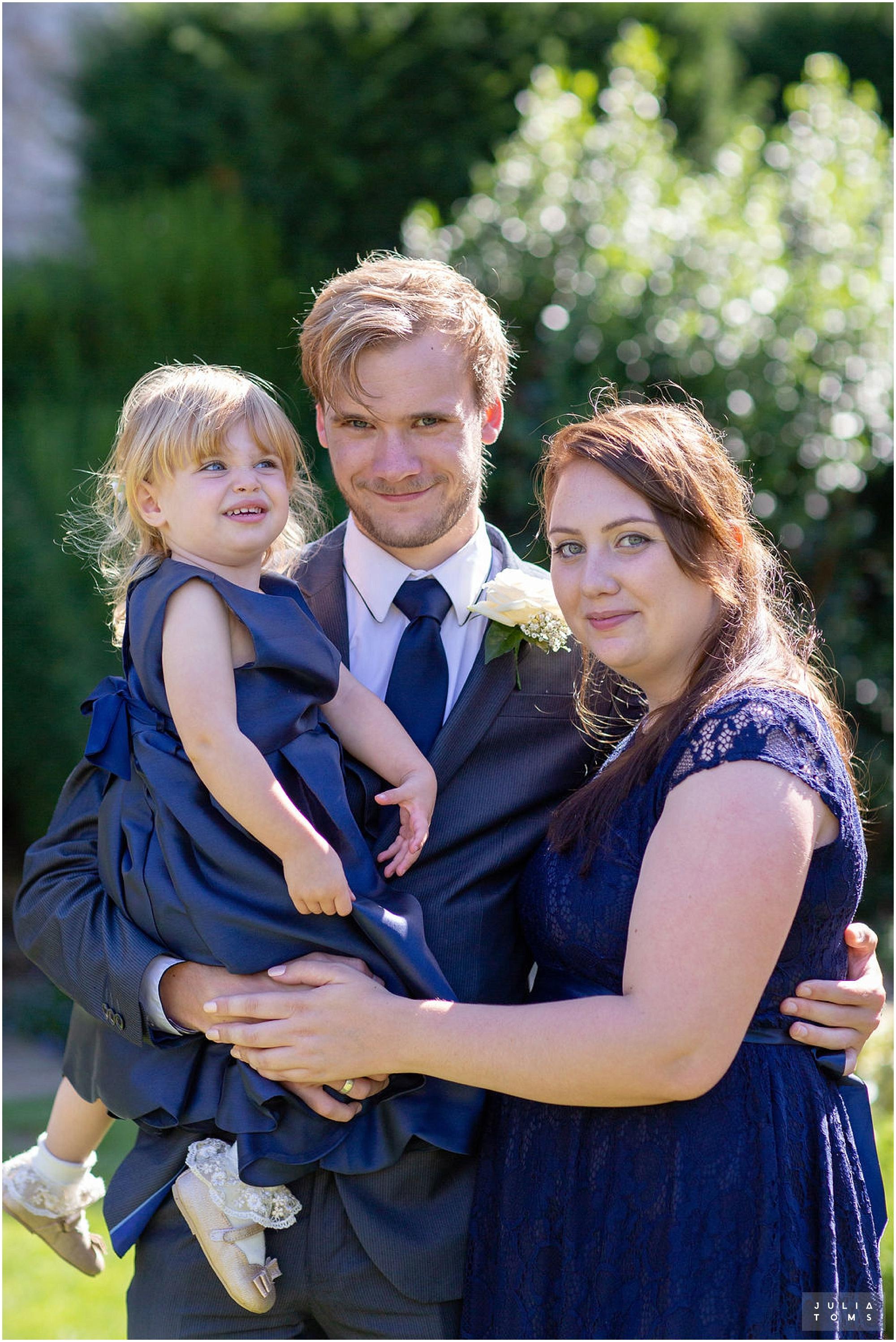 amberley_castle_wedding_photographer_053.jpg