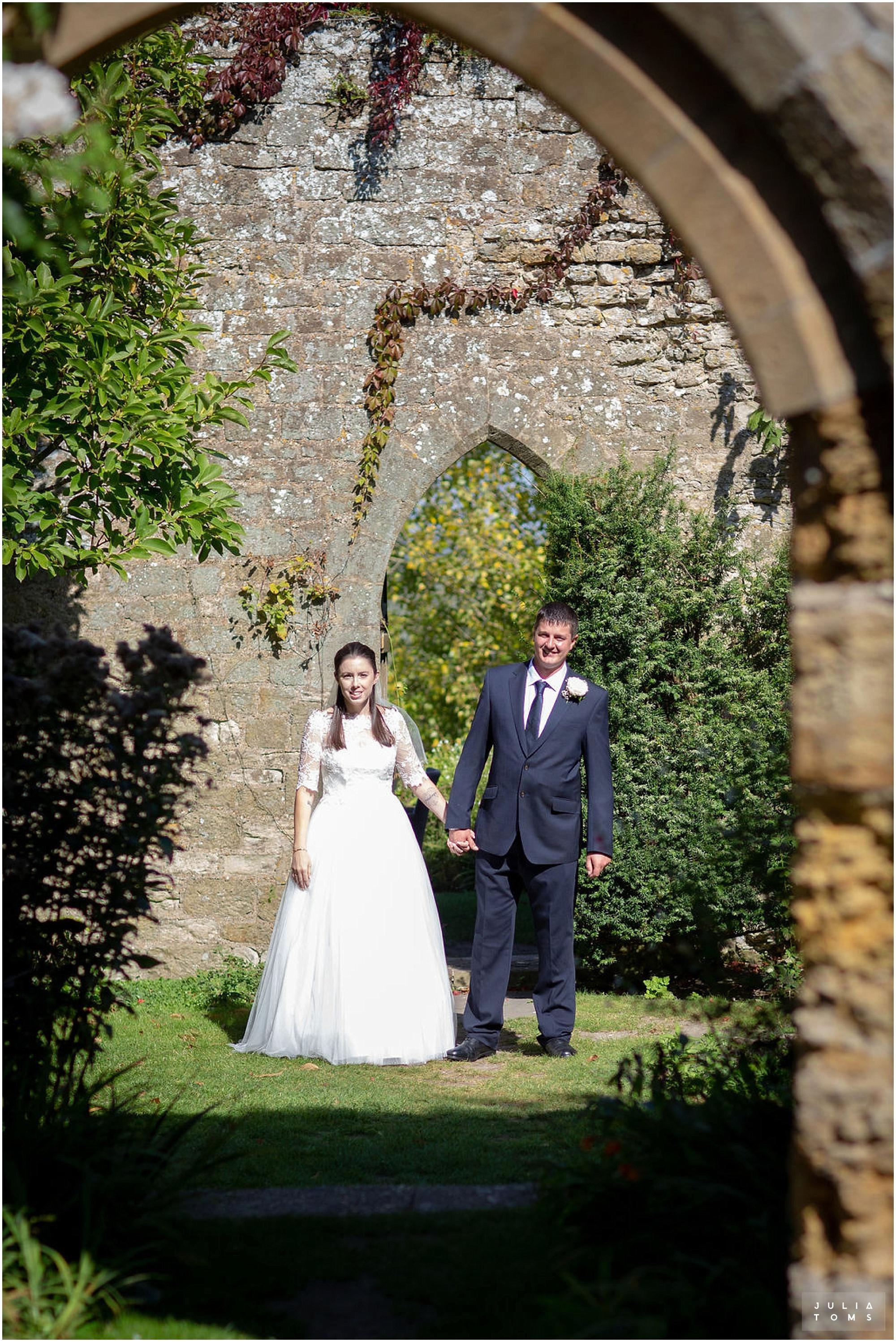 amberley_castle_wedding_photographer_055.jpg