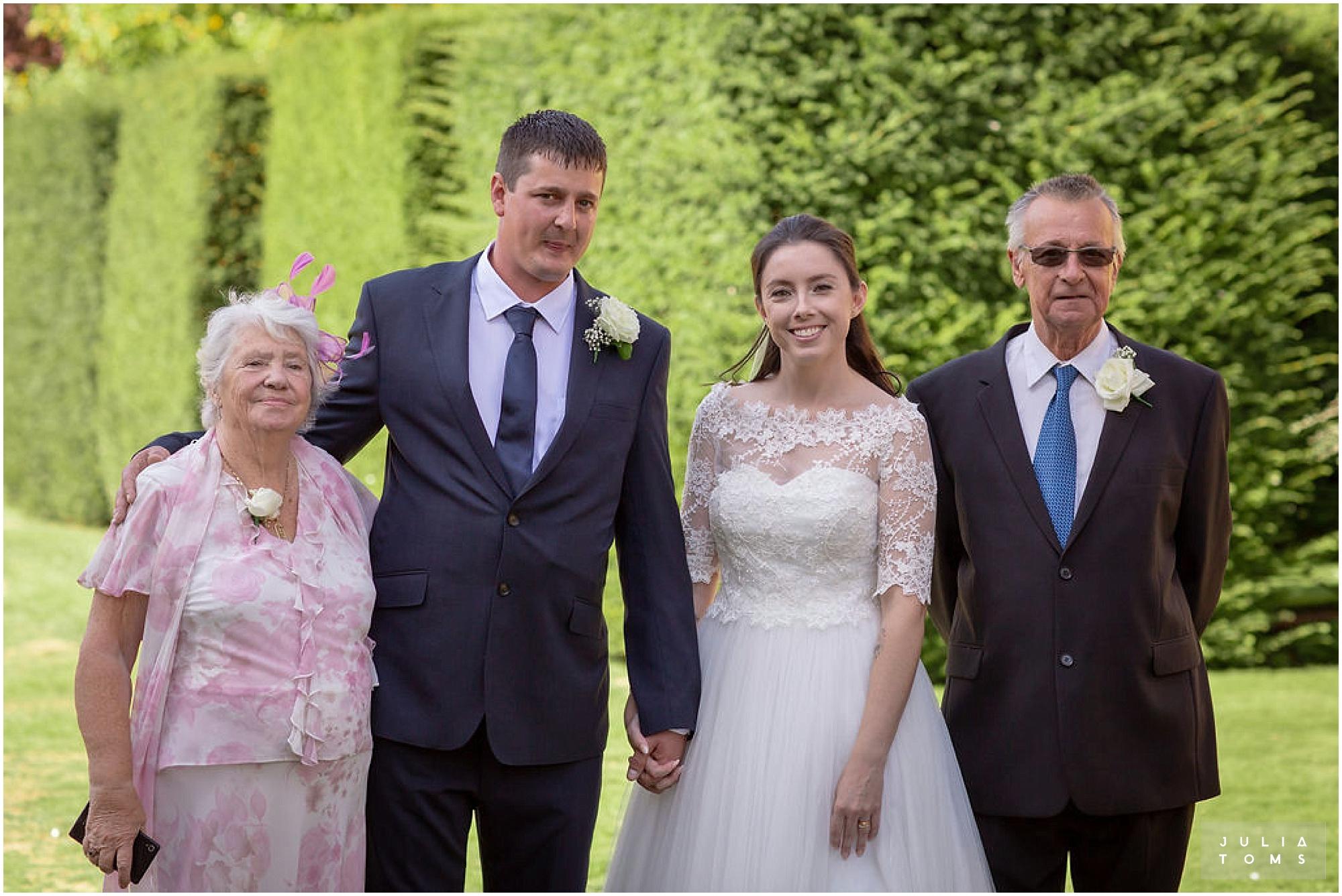 amberley_castle_wedding_photographer_063.jpg