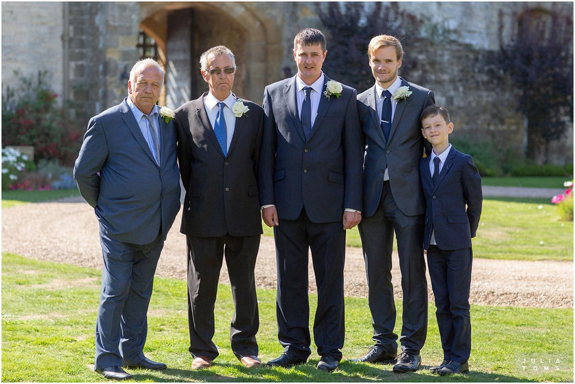 amberley_castle_wedding_photographer_067.jpg