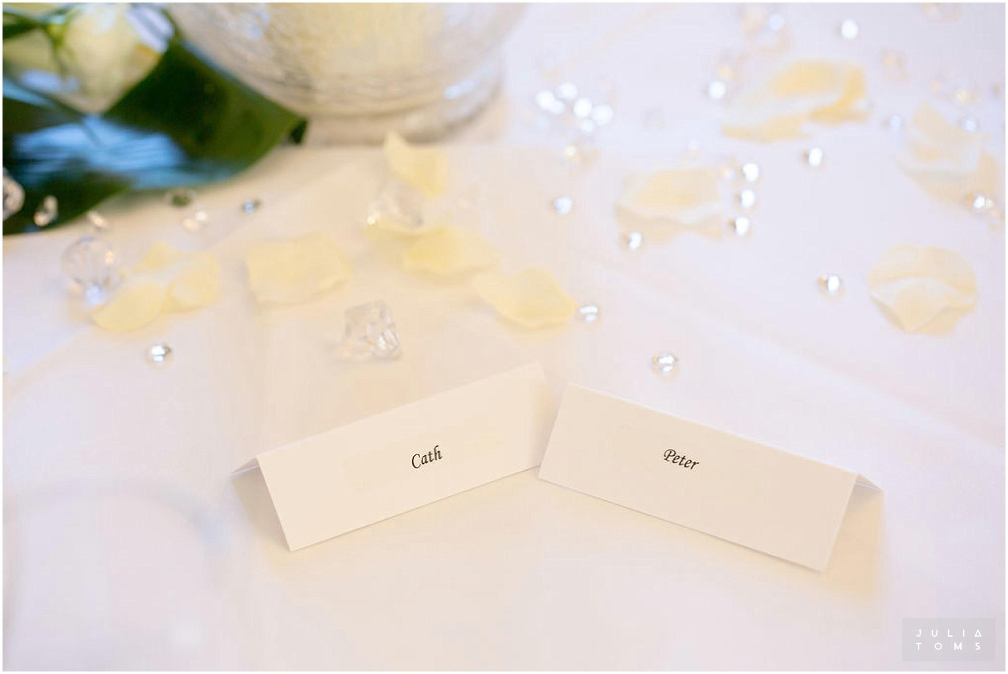 amberley_castle_wedding_photographer_076.jpg