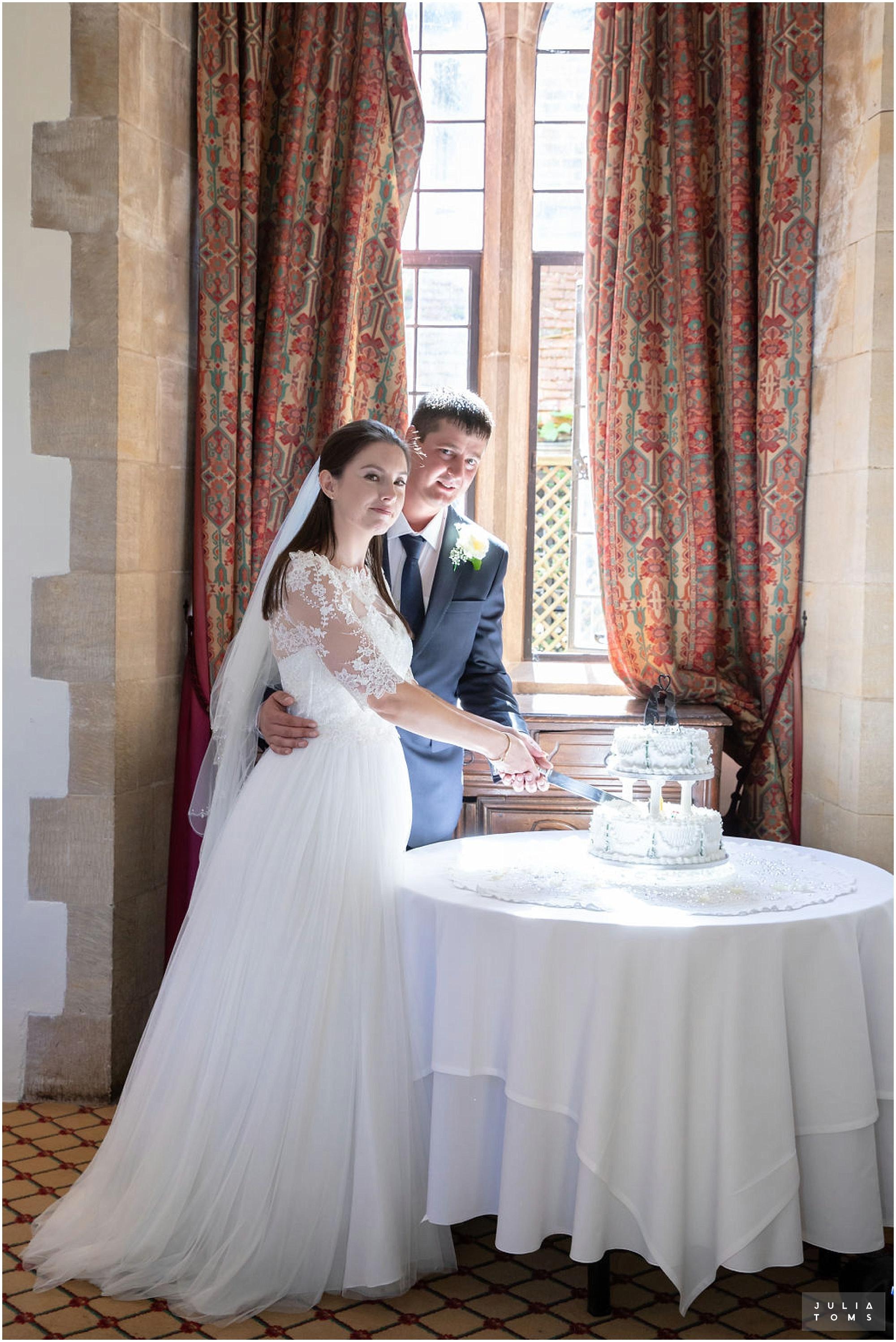 amberley_castle_wedding_photographer_078.jpg