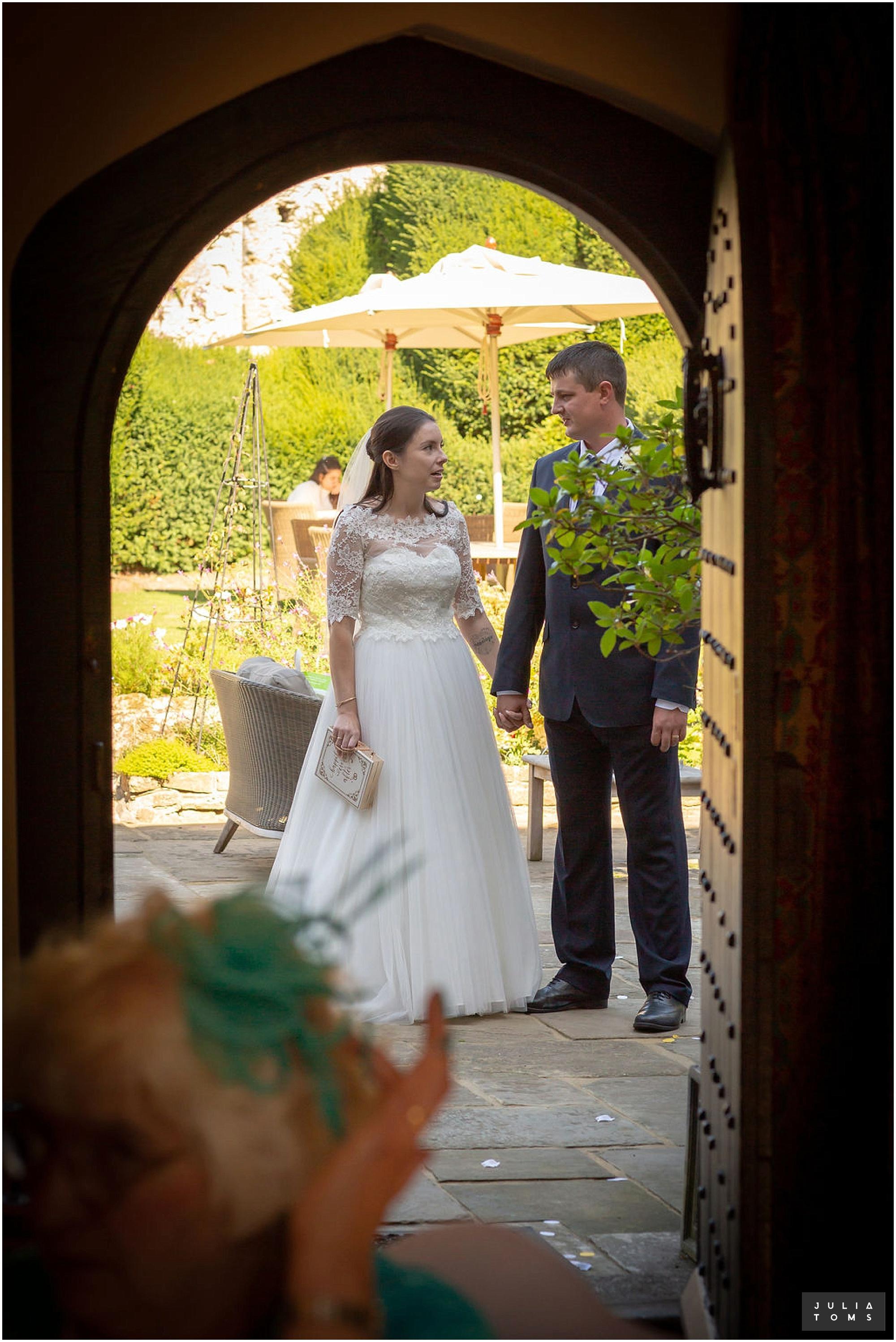 amberley_castle_wedding_photographer_079.jpg