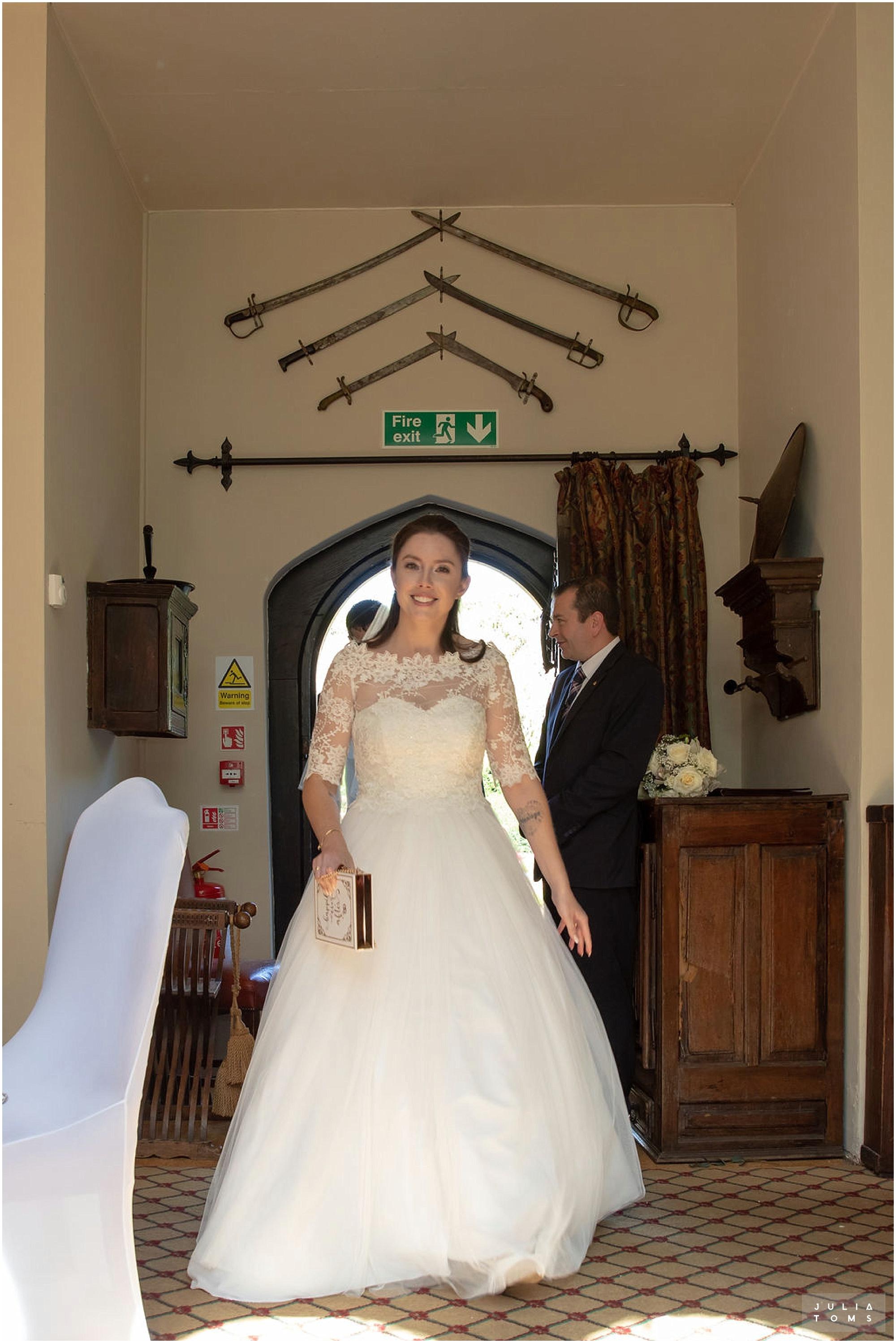 amberley_castle_wedding_photographer_080.jpg