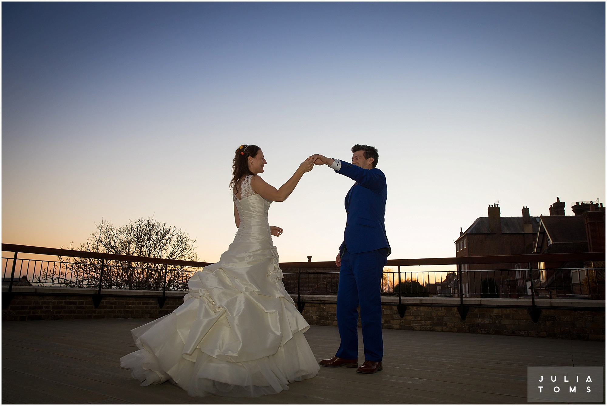 arundel_wedding_photographer_005 (1).jpg