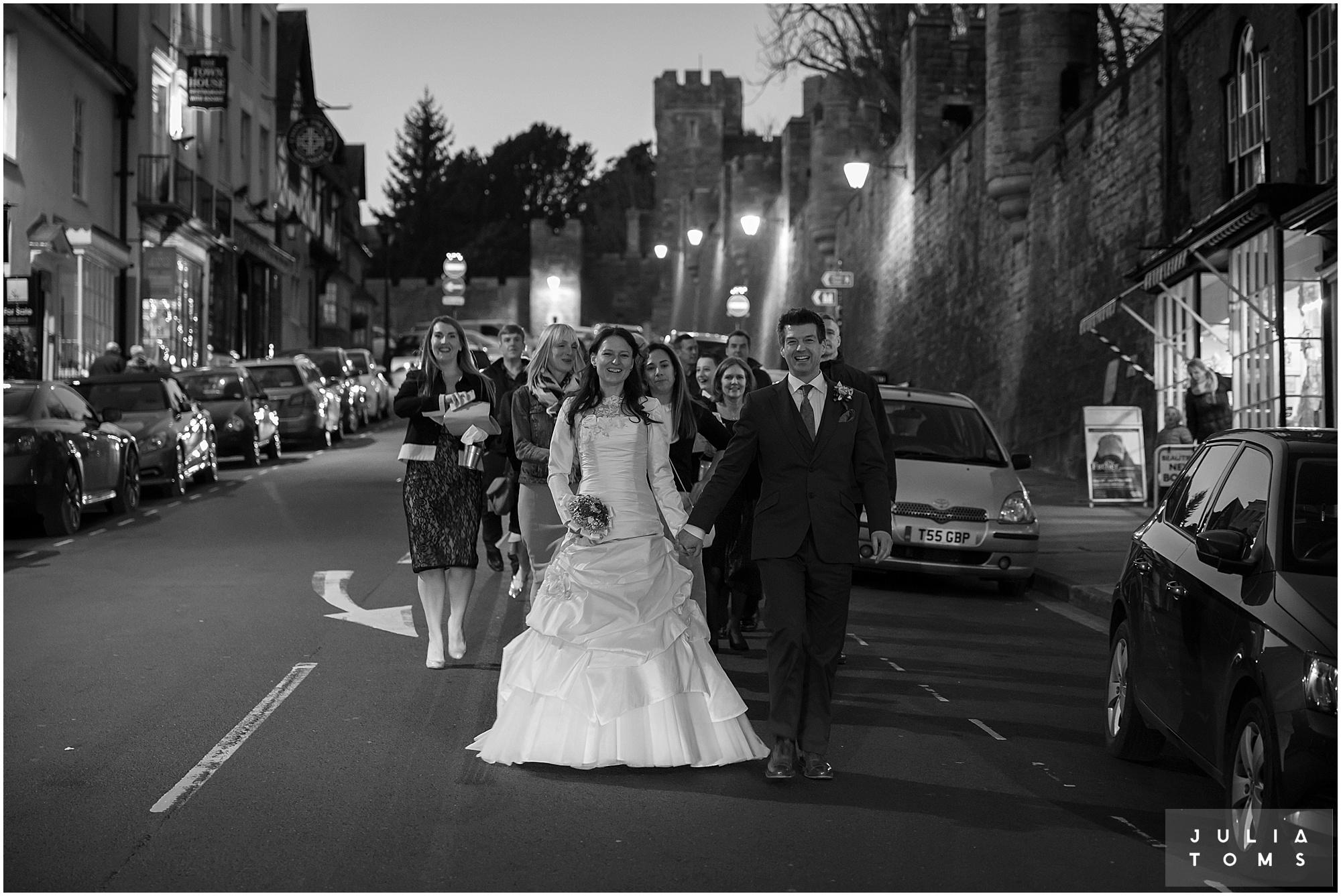 arundel_wedding_photographer_006 (1).jpg