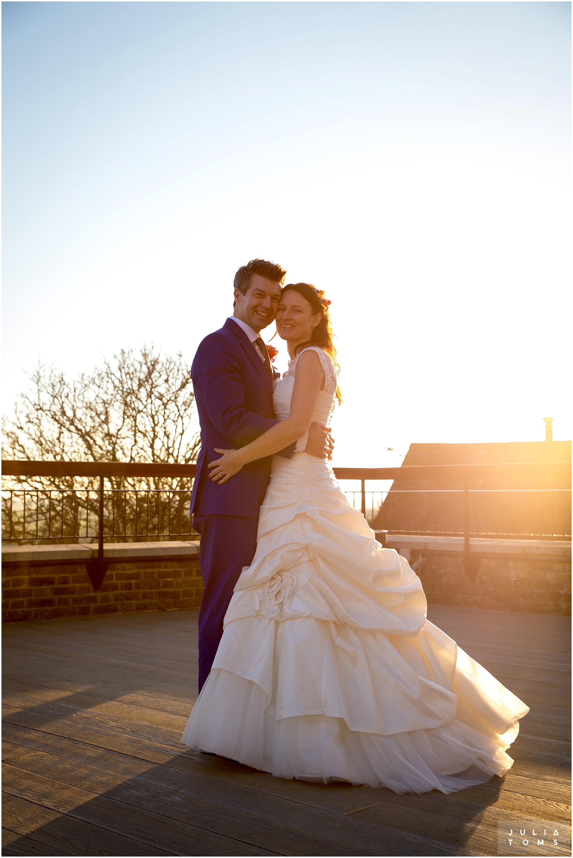 arundel_wedding_photographer_003 (1).jpg