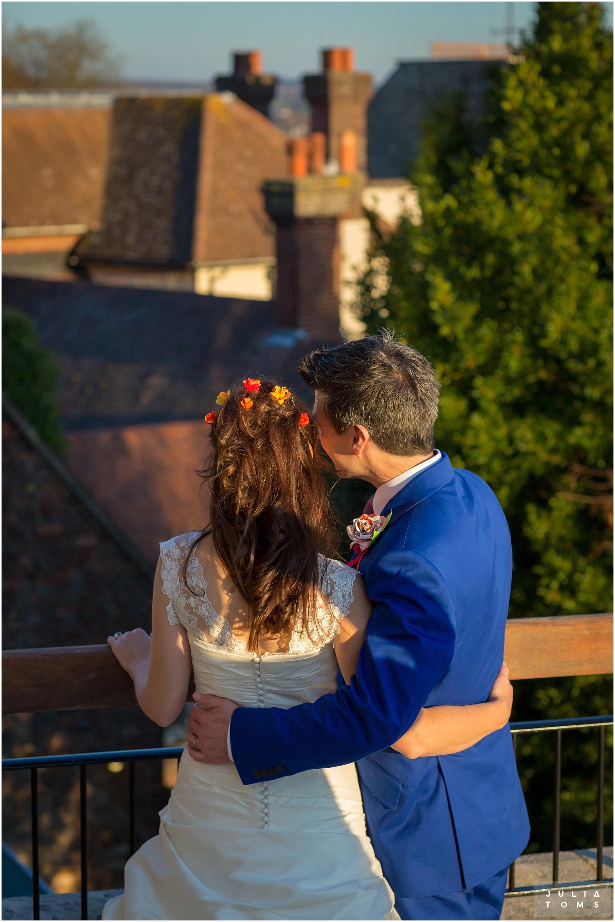 arundel_wedding_photographer_004 (1).jpg