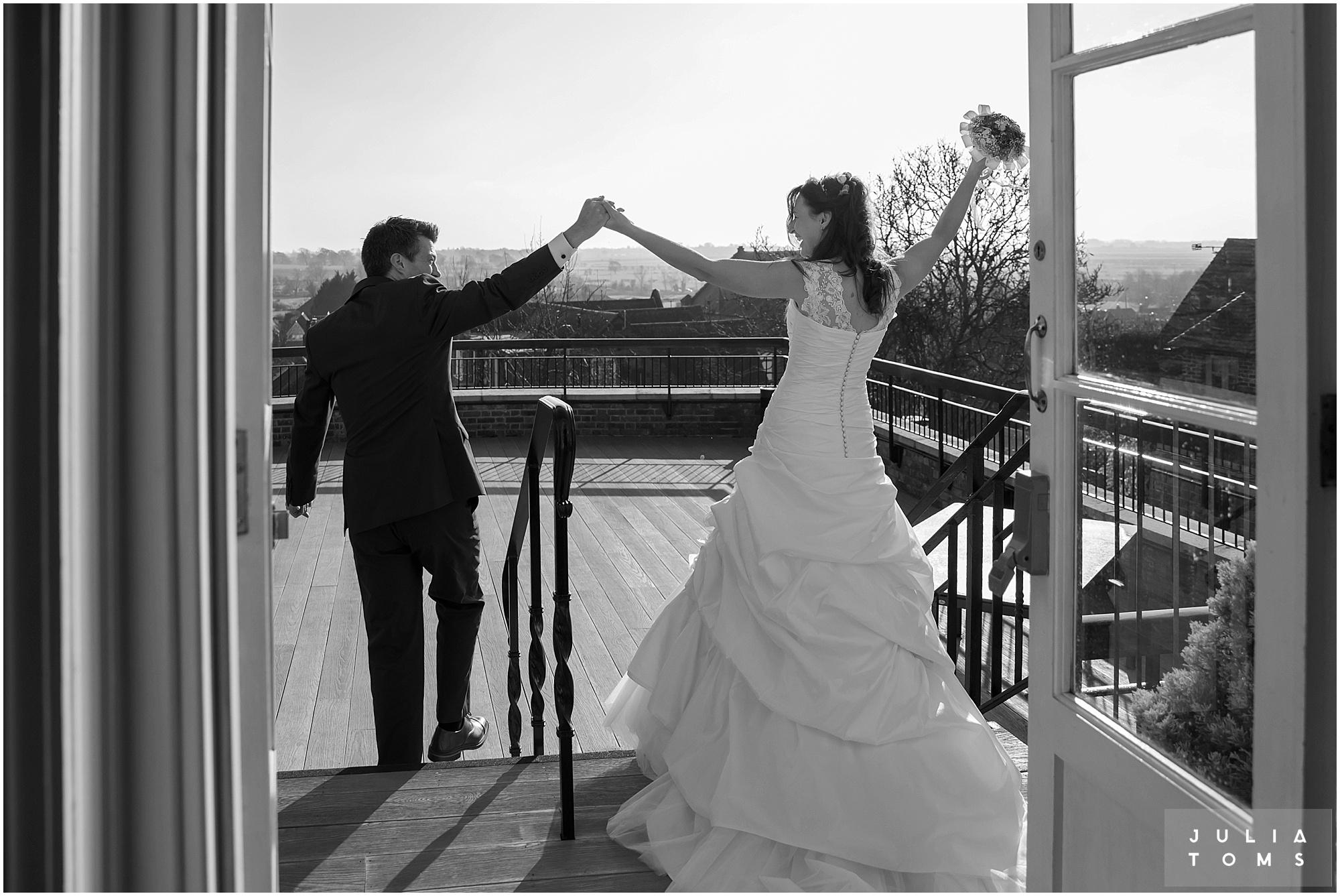 arundel_wedding_photographer_001 (1).jpg