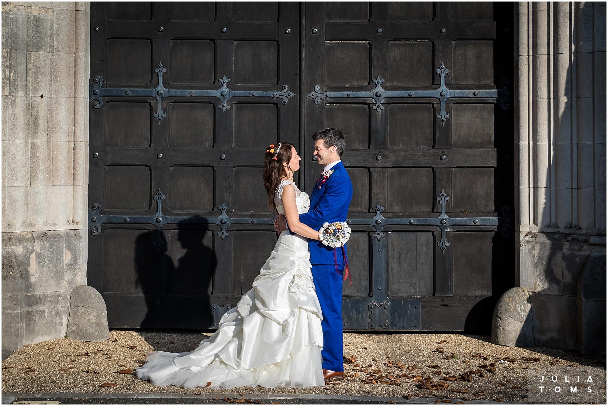 arundel_wedding_photographer_002 (1).jpg
