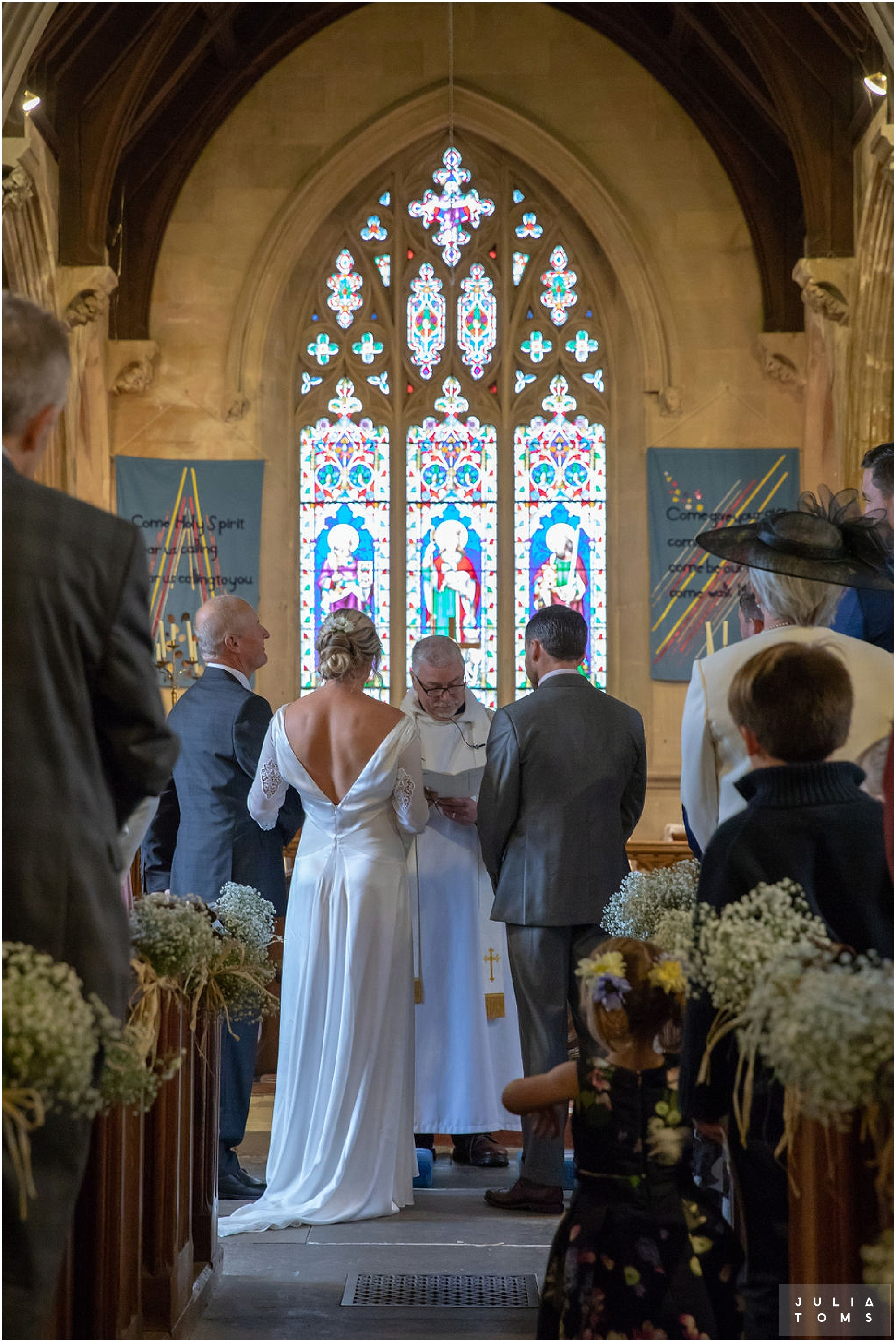 bath-wedding-photographer-priston-mill-018.jpg