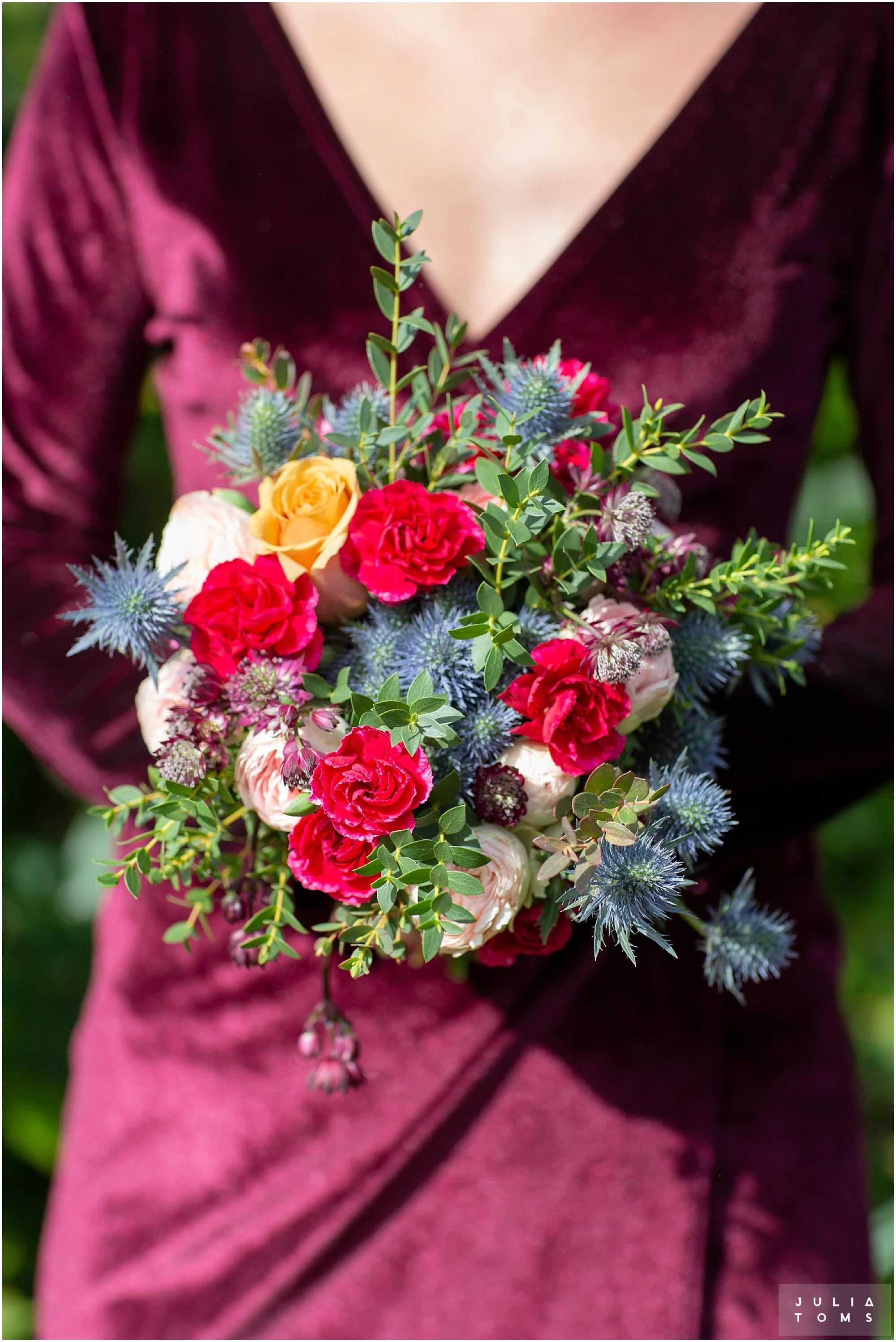 Southend_barn_wedding_photographer_juliatoms_002.jpg