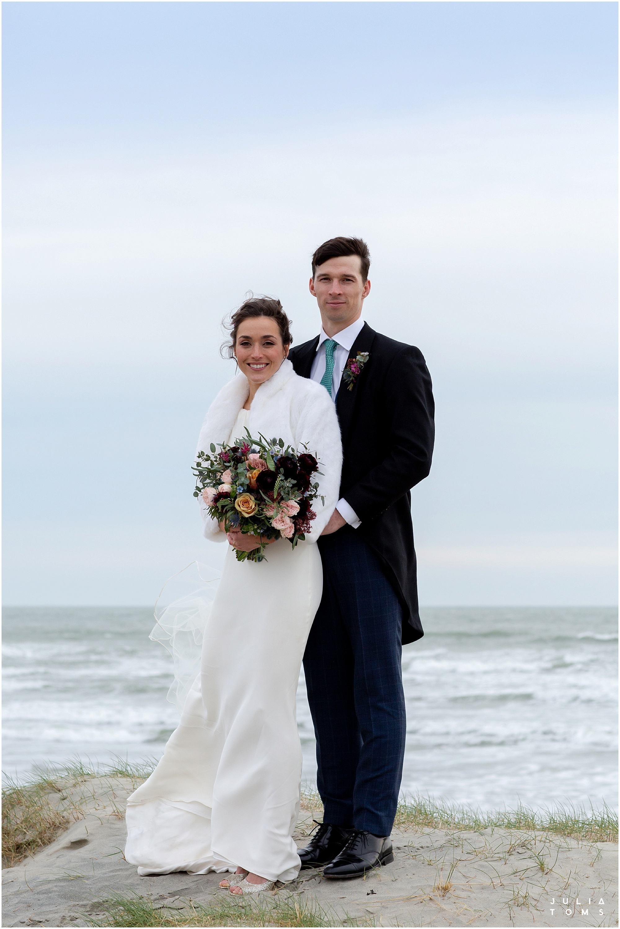 Southend_barn_wedding_photographer_juliatoms_011.jpg