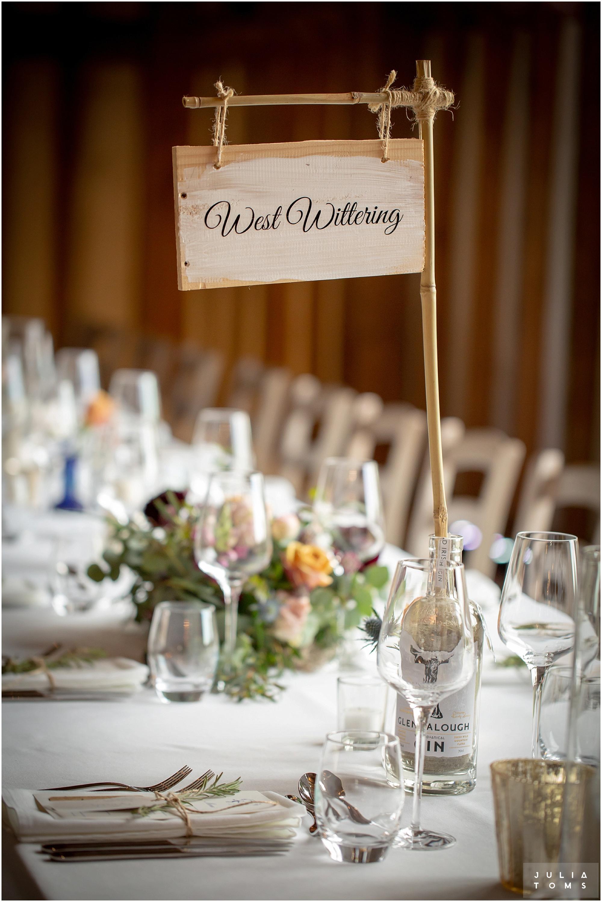 Southend_barn_wedding_photographer_juliatoms_014.jpg