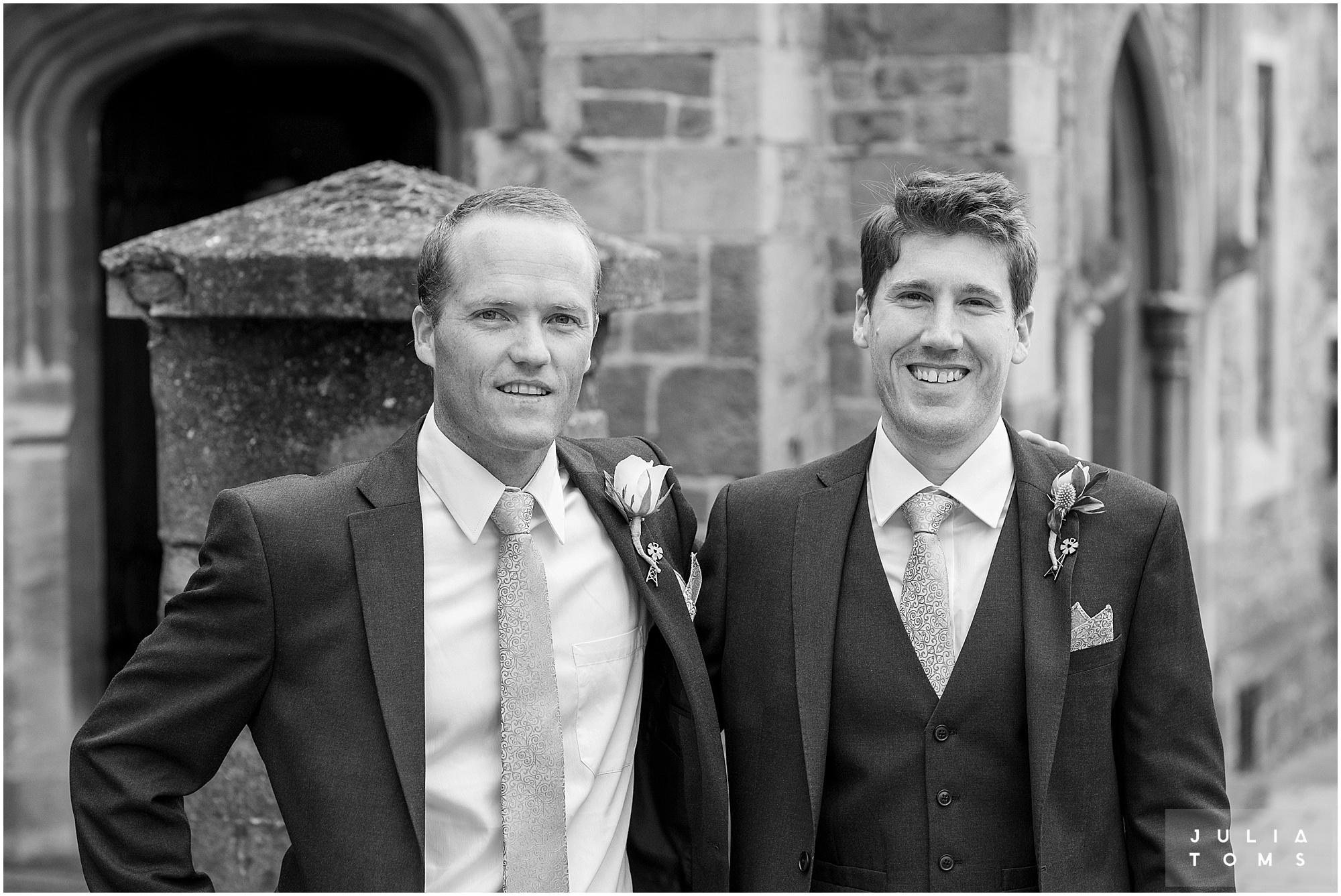 juliatoms_christian_wedding_photogtapher_midhurst_001.jpg