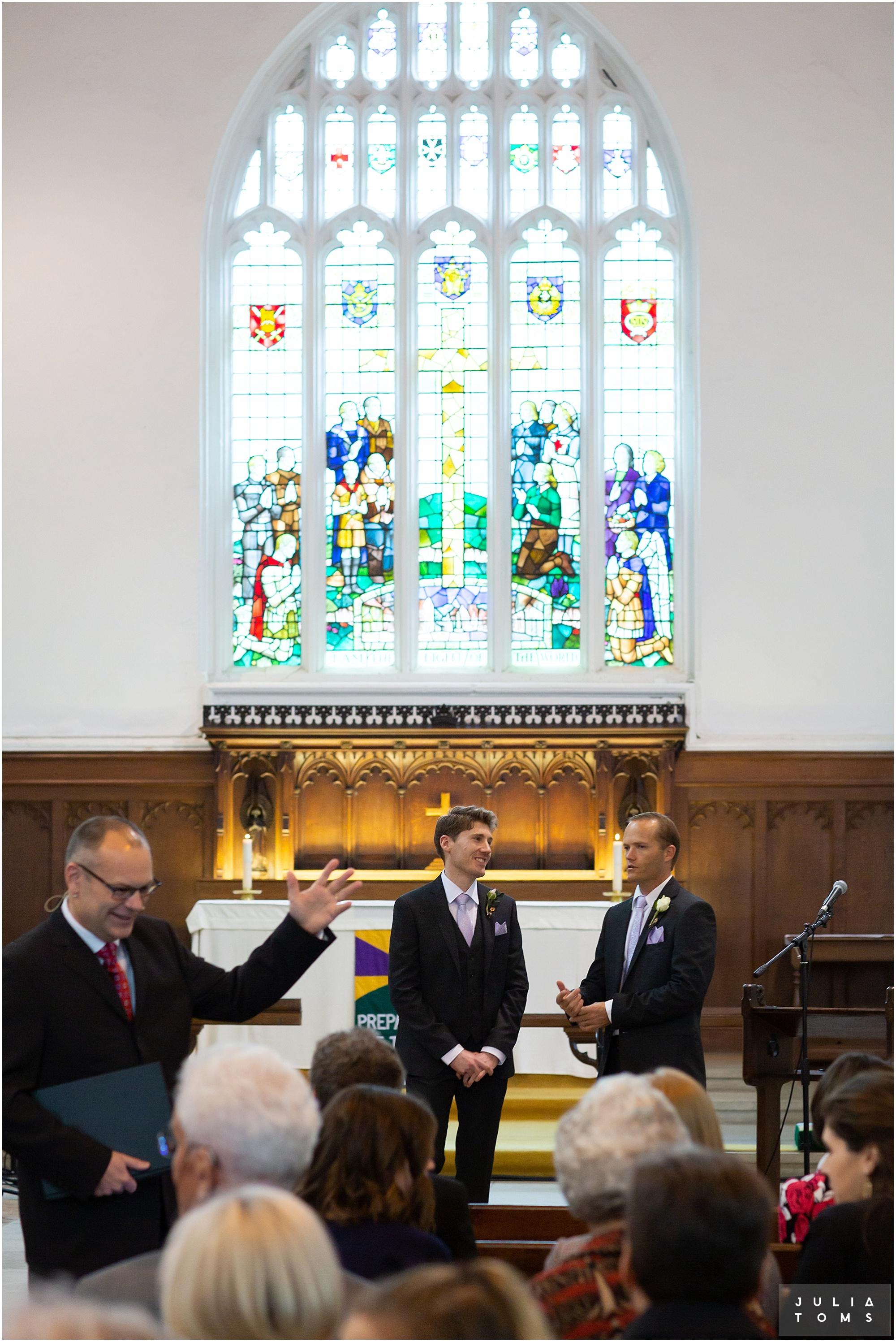 juliatoms_christian_wedding_photogtapher_midhurst_002.jpg
