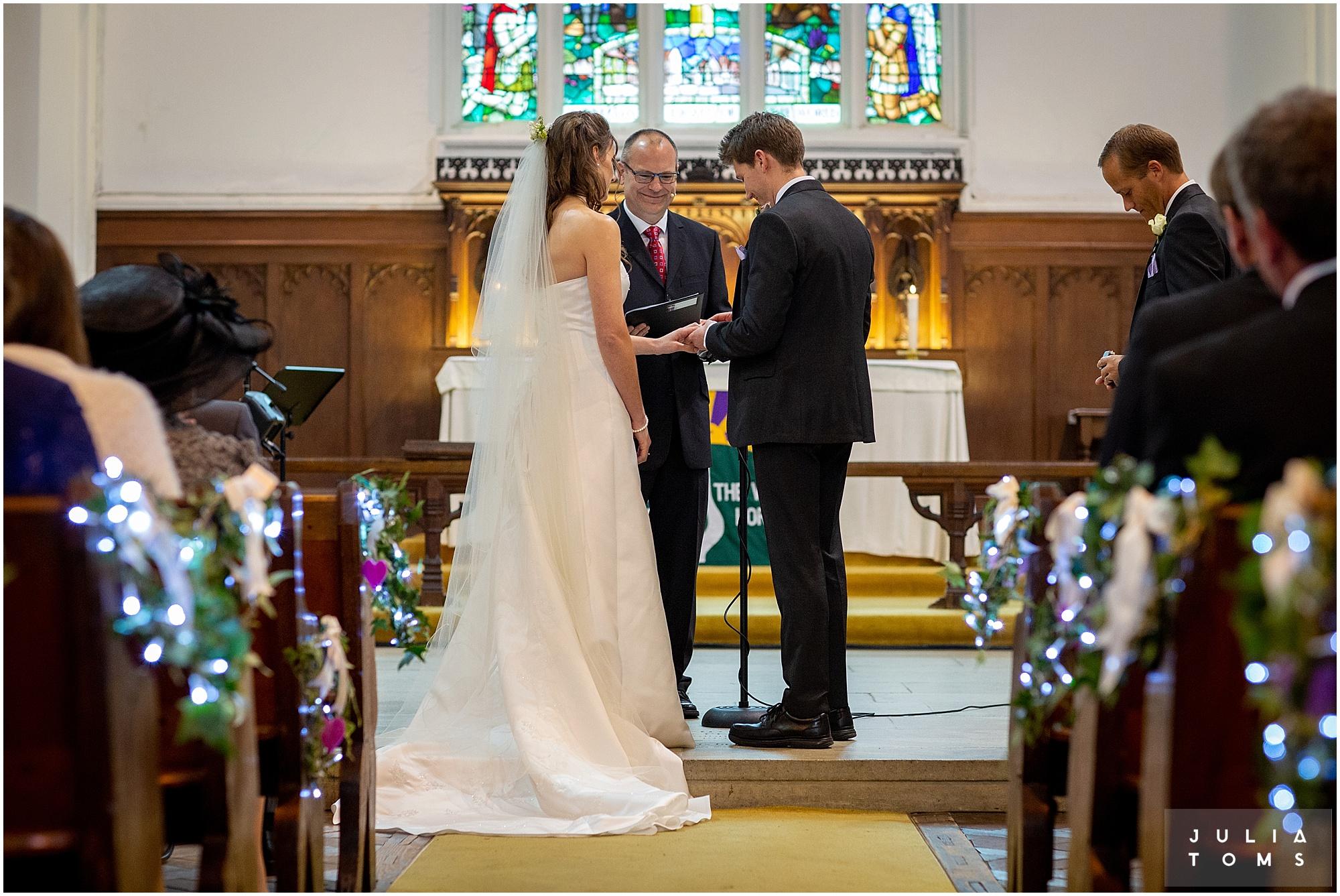 juliatoms_christian_wedding_photogtapher_midhurst_005.jpg