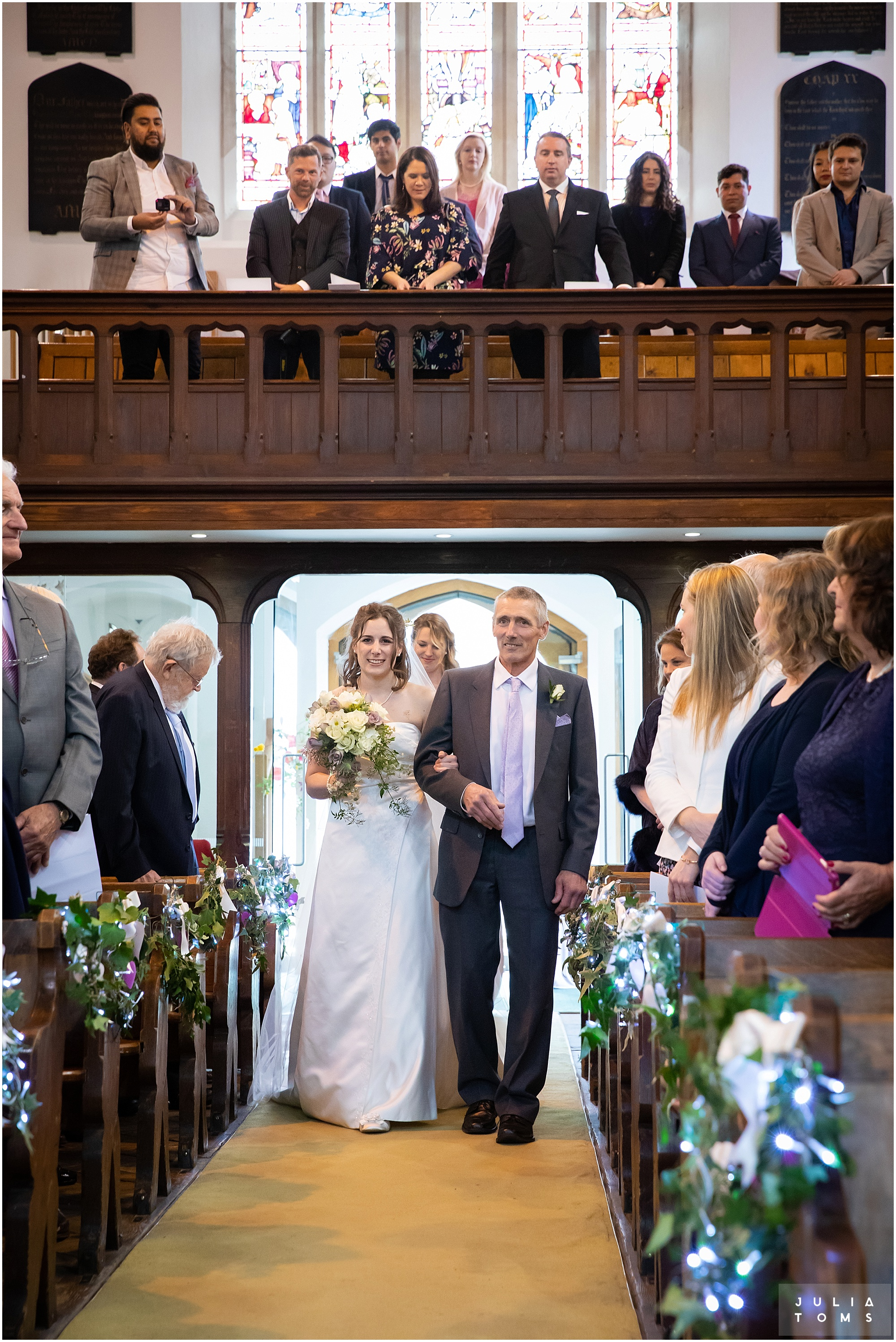 juliatoms_christian_wedding_photogtapher_midhurst_004.jpg