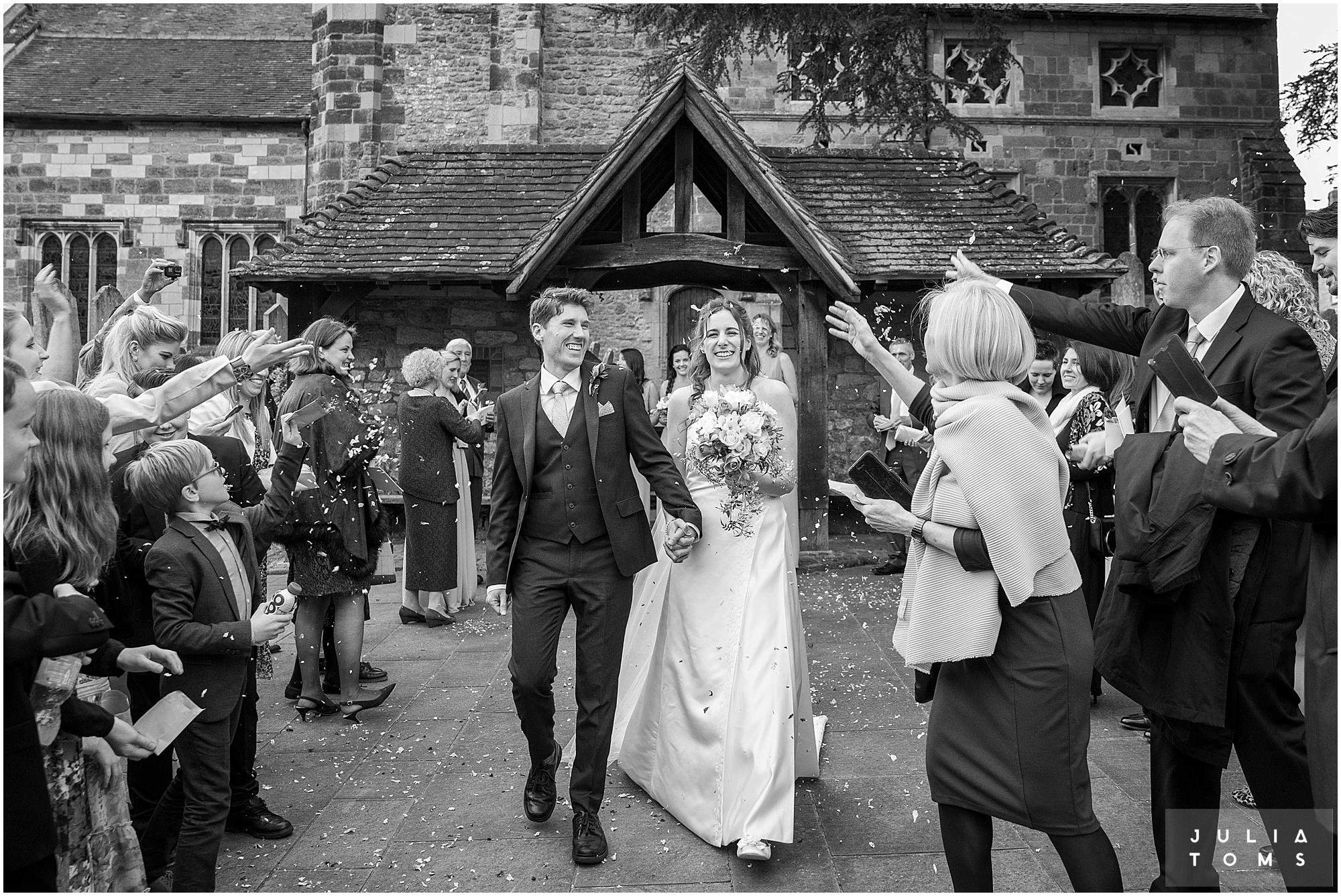 juliatoms_christian_wedding_photogtapher_midhurst_006.jpg