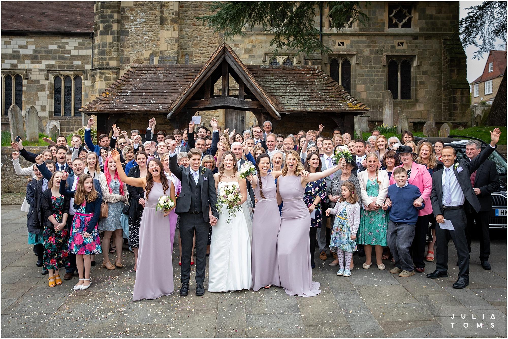 juliatoms_christian_wedding_photogtapher_midhurst_009.jpg