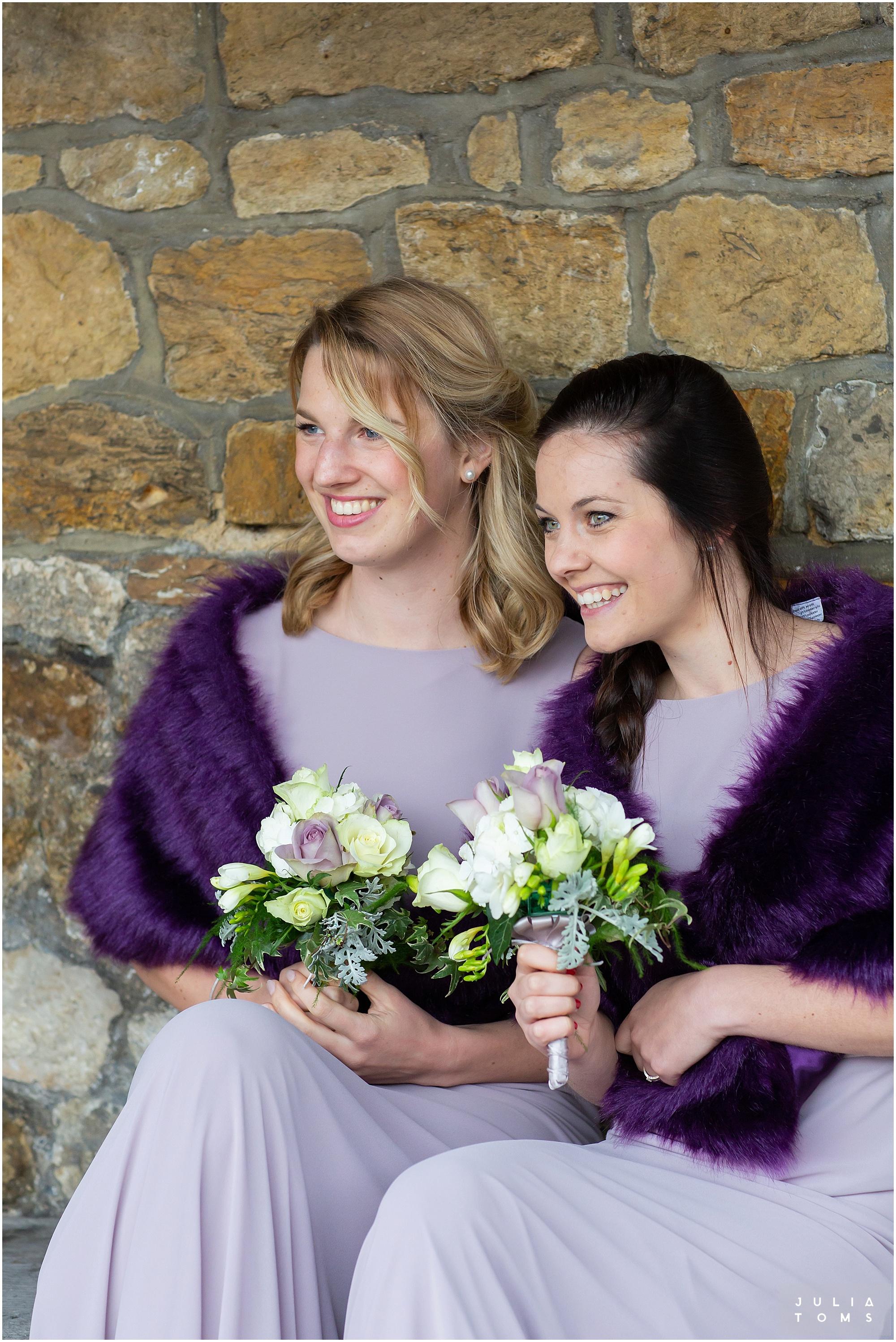 juliatoms_christian_wedding_photogtapher_midhurst_010.jpg