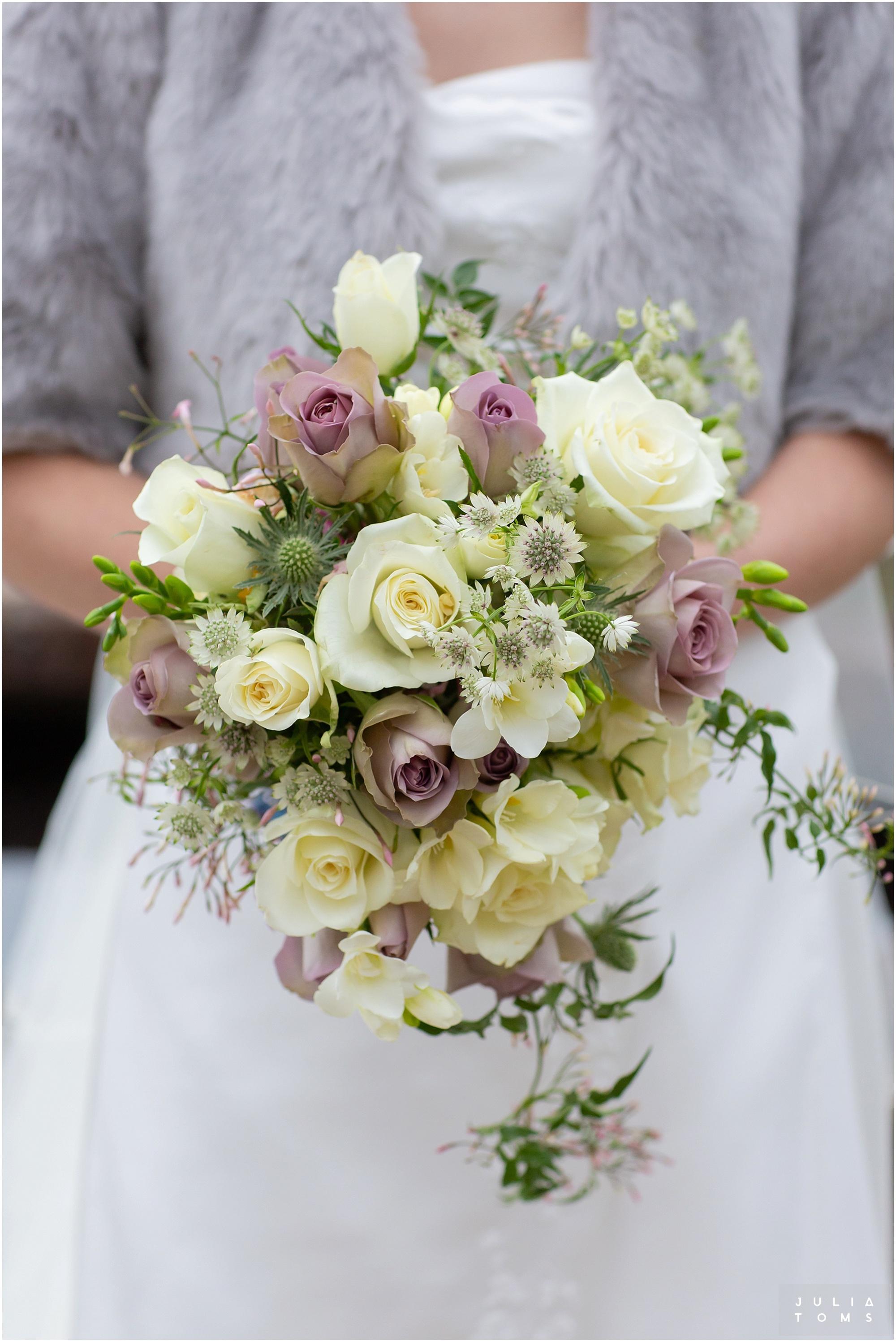 juliatoms_christian_wedding_photogtapher_midhurst_011.jpg