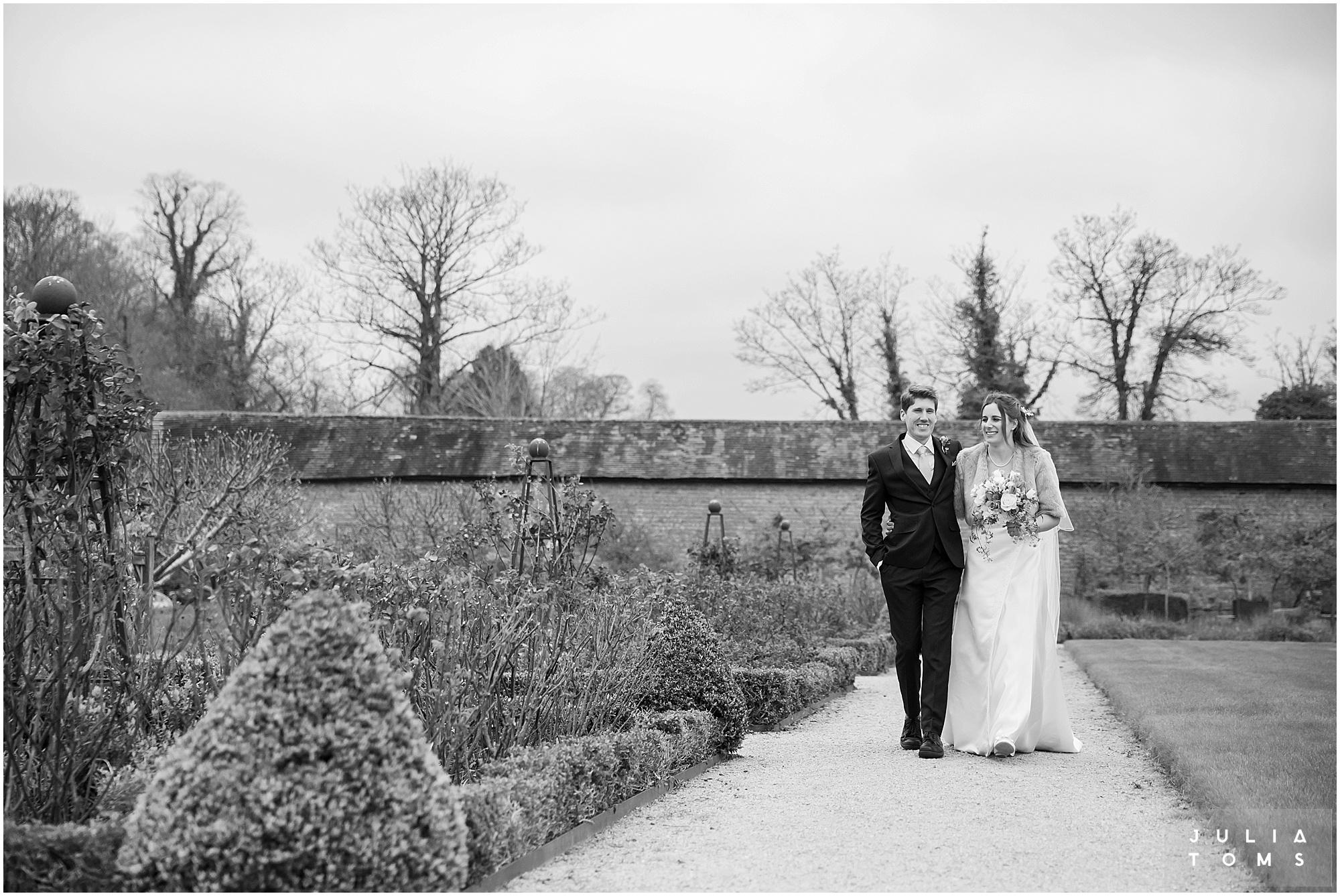 juliatoms_christian_wedding_photogtapher_midhurst_014.jpg