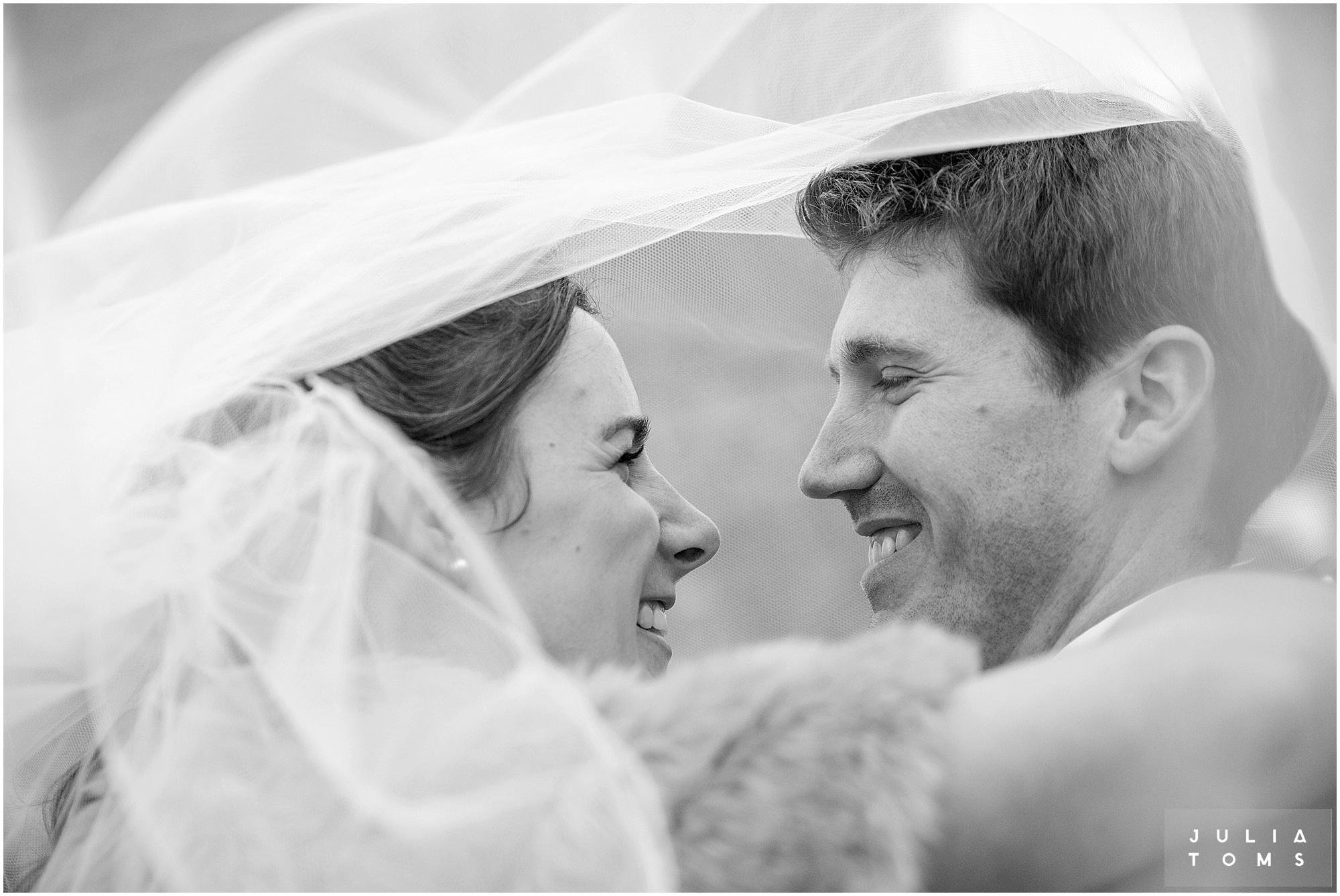 juliatoms_christian_wedding_photogtapher_midhurst_016.jpg