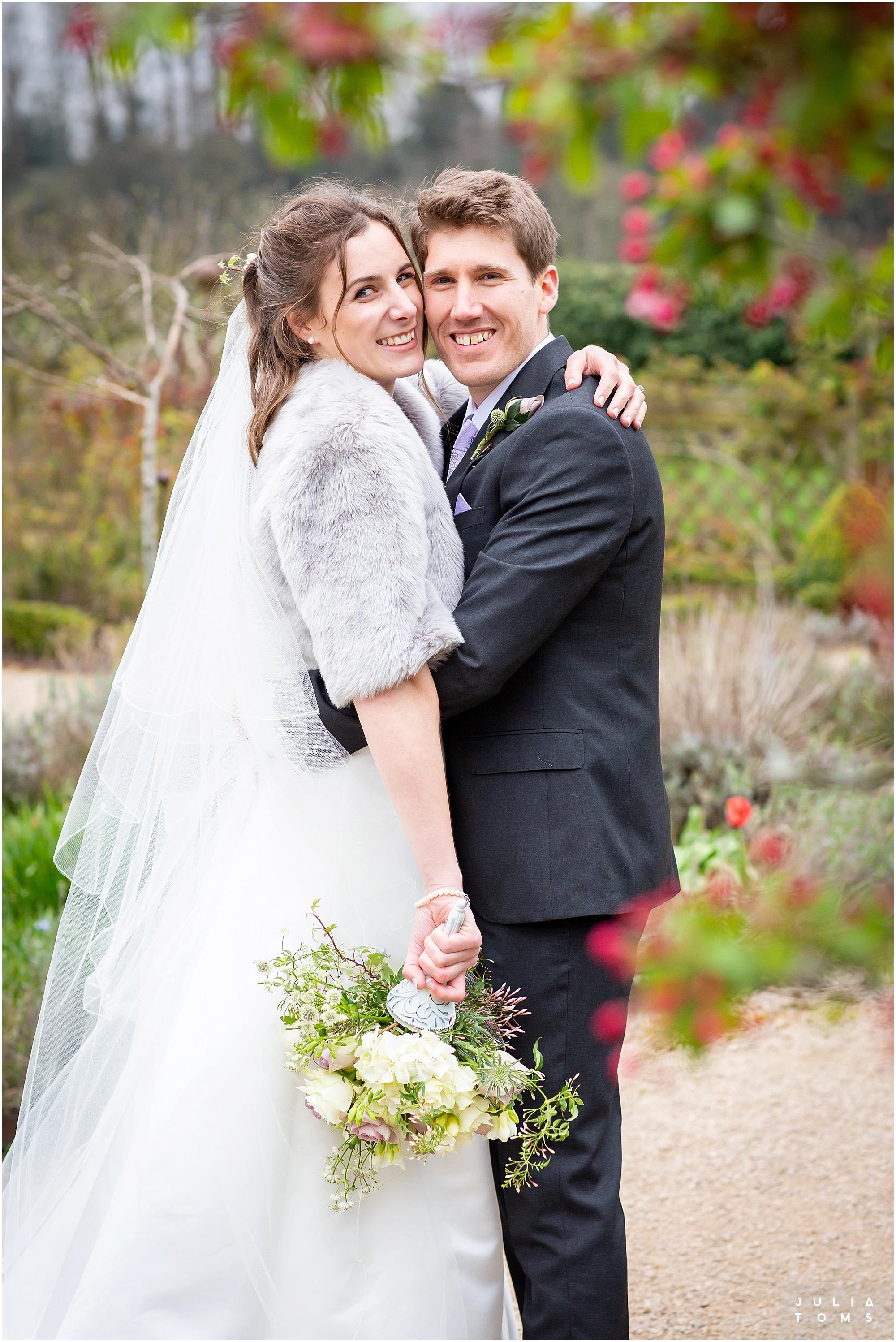 juliatoms_christian_wedding_photogtapher_midhurst_015.jpg
