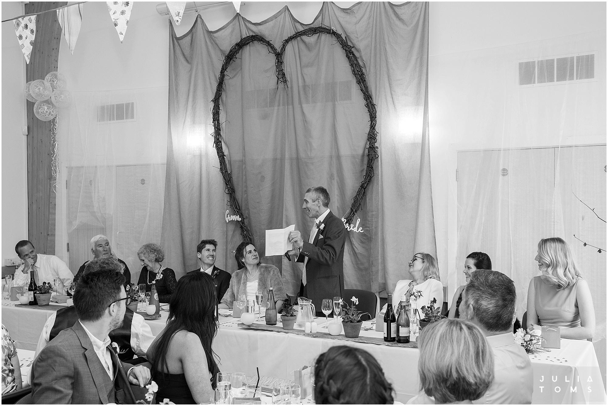 juliatoms_christian_wedding_photogtapher_midhurst_021.jpg