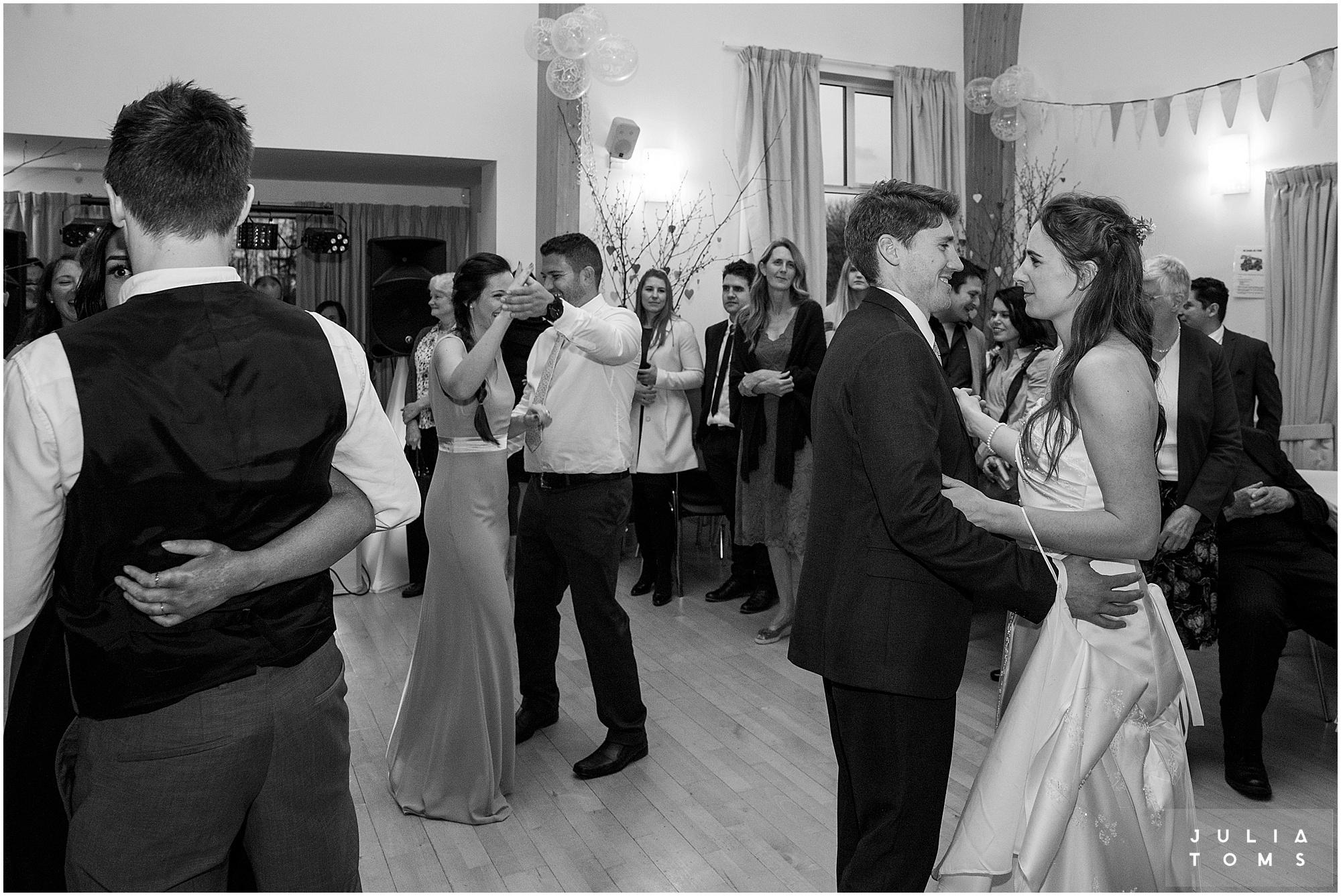 juliatoms_christian_wedding_photogtapher_midhurst_022.jpg