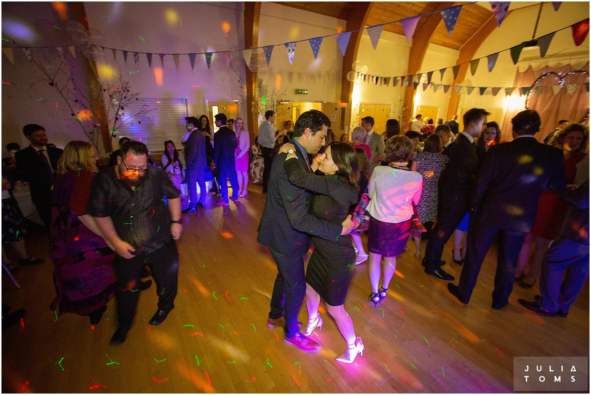 juliatoms_christian_wedding_photogtapher_midhurst_023.jpg