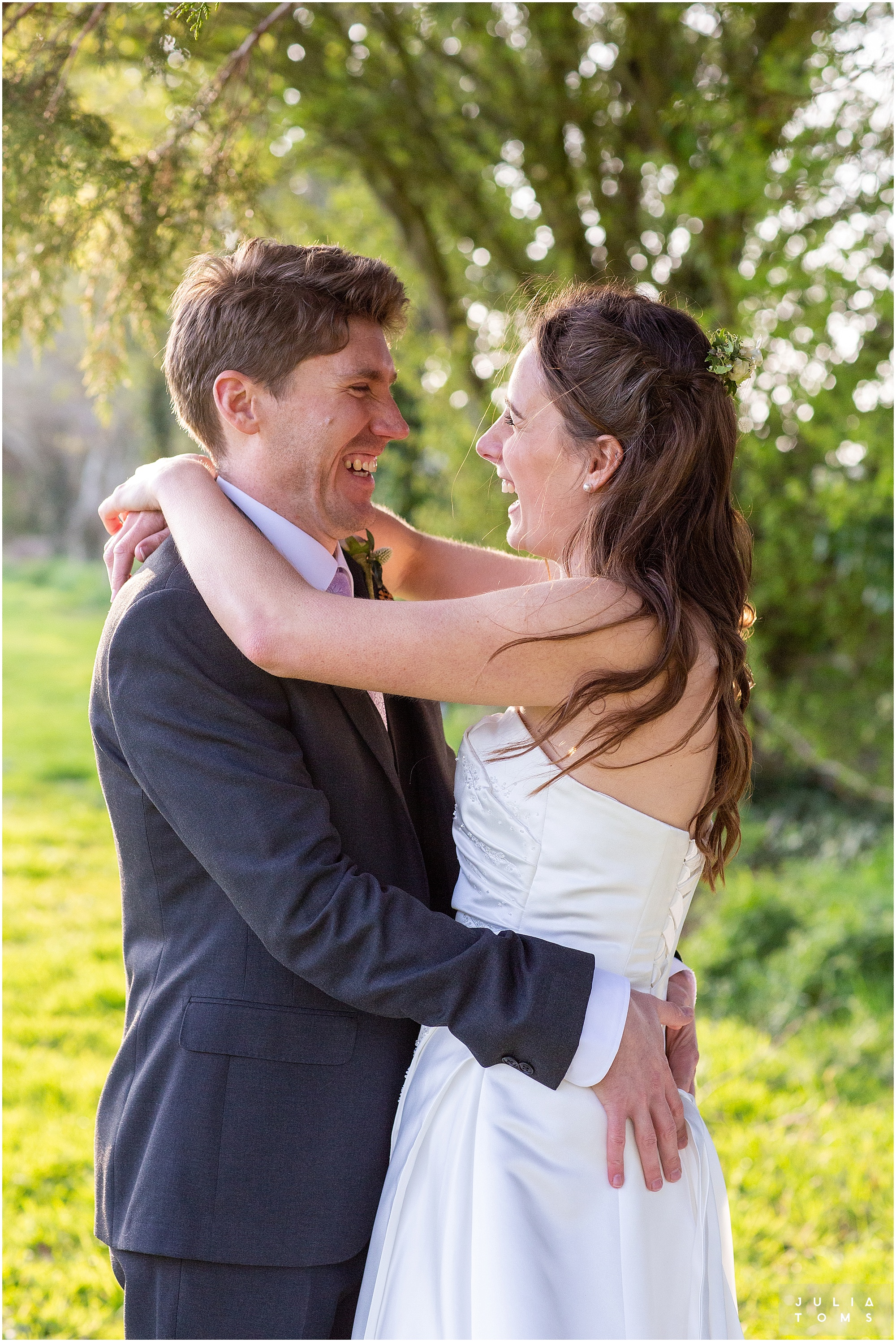 juliatoms_christian_wedding_photogtapher_midhurst_024.jpg