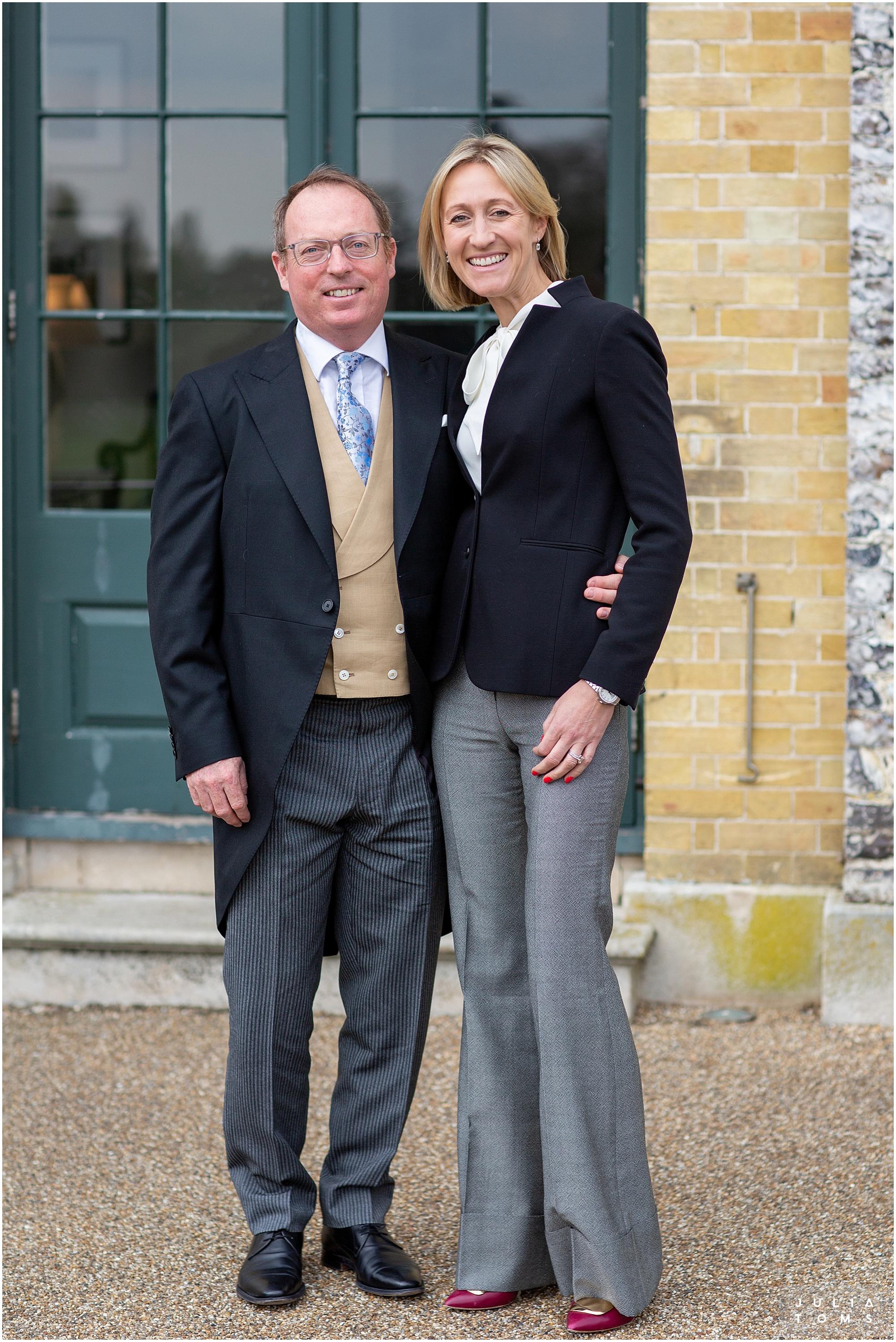 farbridge_barn_wedding_photographer_chichester_001.jpg