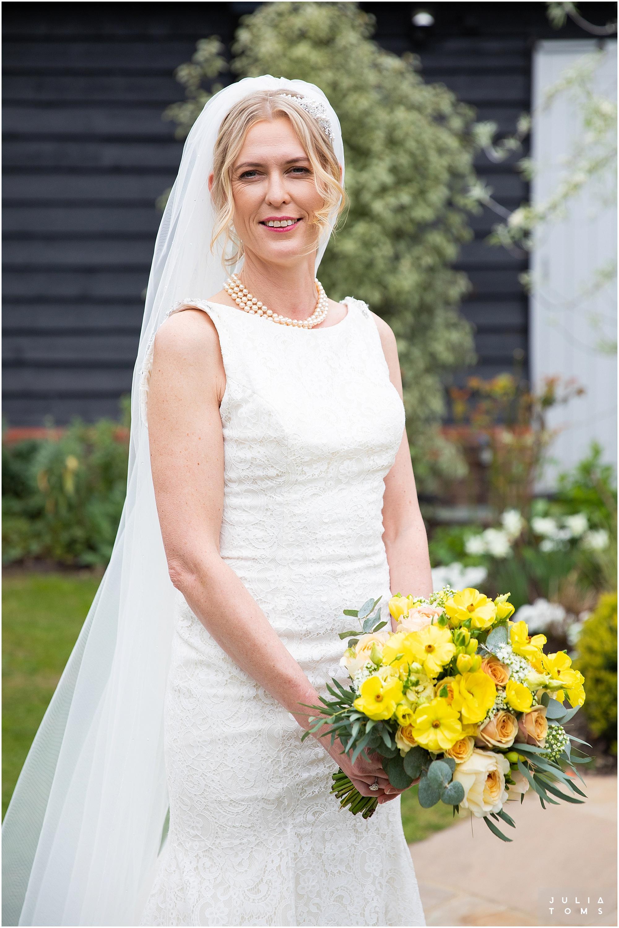 farbridge_barn_wedding_photographer_chichester_008.jpg