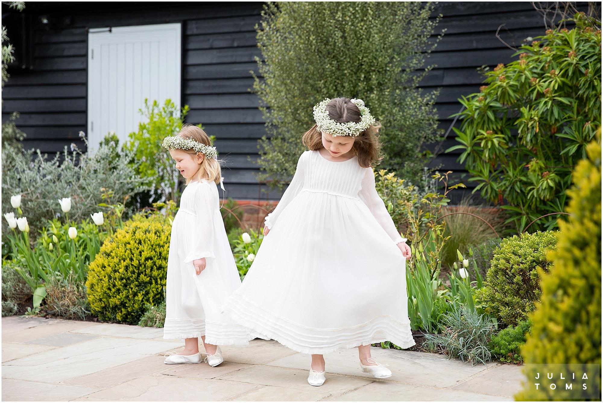 farbridge_barn_wedding_photographer_chichester_015.jpg