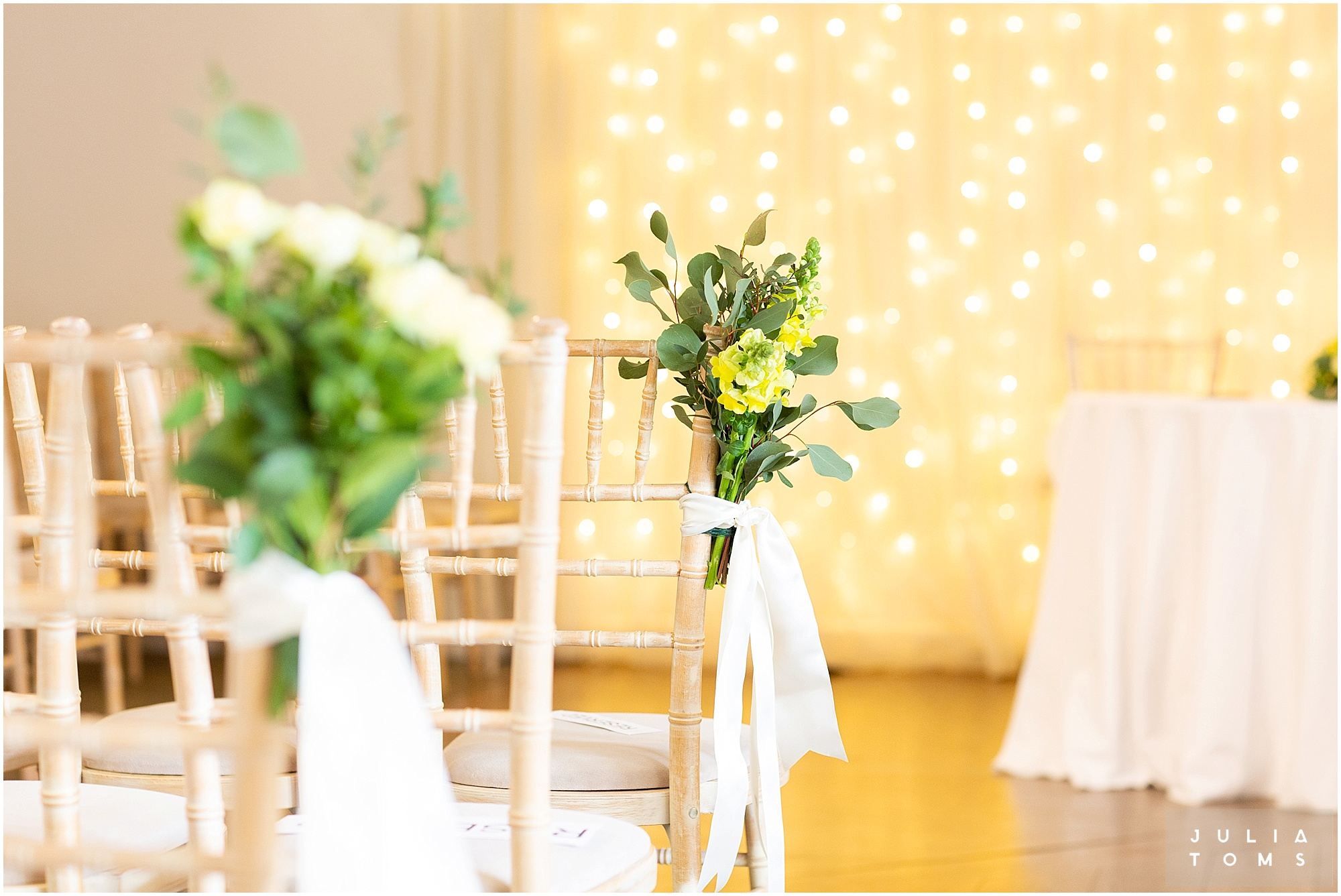 farbridge_barn_wedding_photographer_chichester_017.jpg