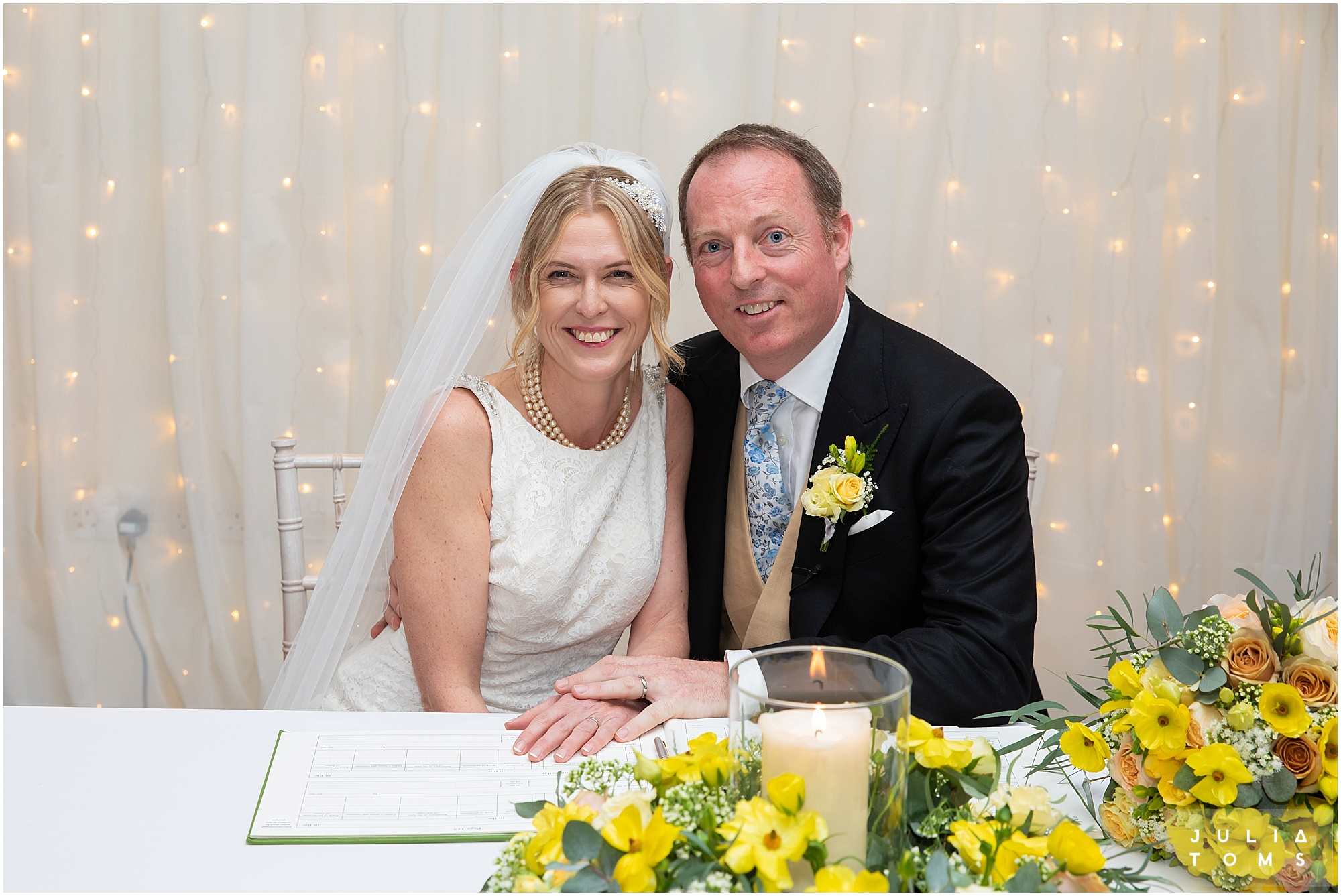 farbridge_barn_wedding_photographer_chichester_021.jpg