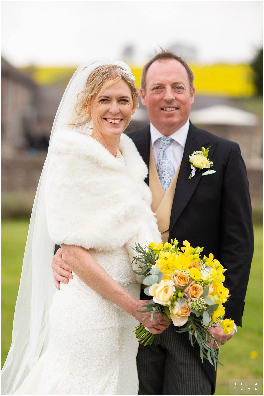 farbridge_barn_wedding_photographer_chichester_029.jpg