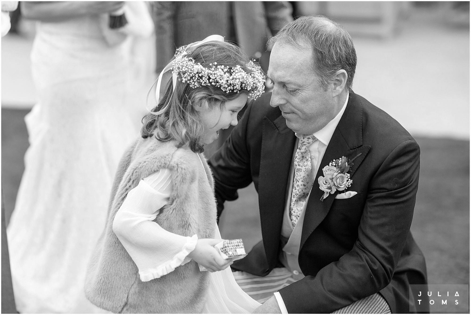farbridge_barn_wedding_photographer_chichester_036.jpg