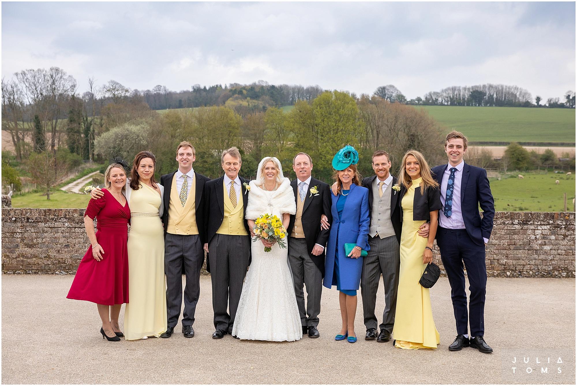 farbridge_barn_wedding_photographer_chichester_041.jpg