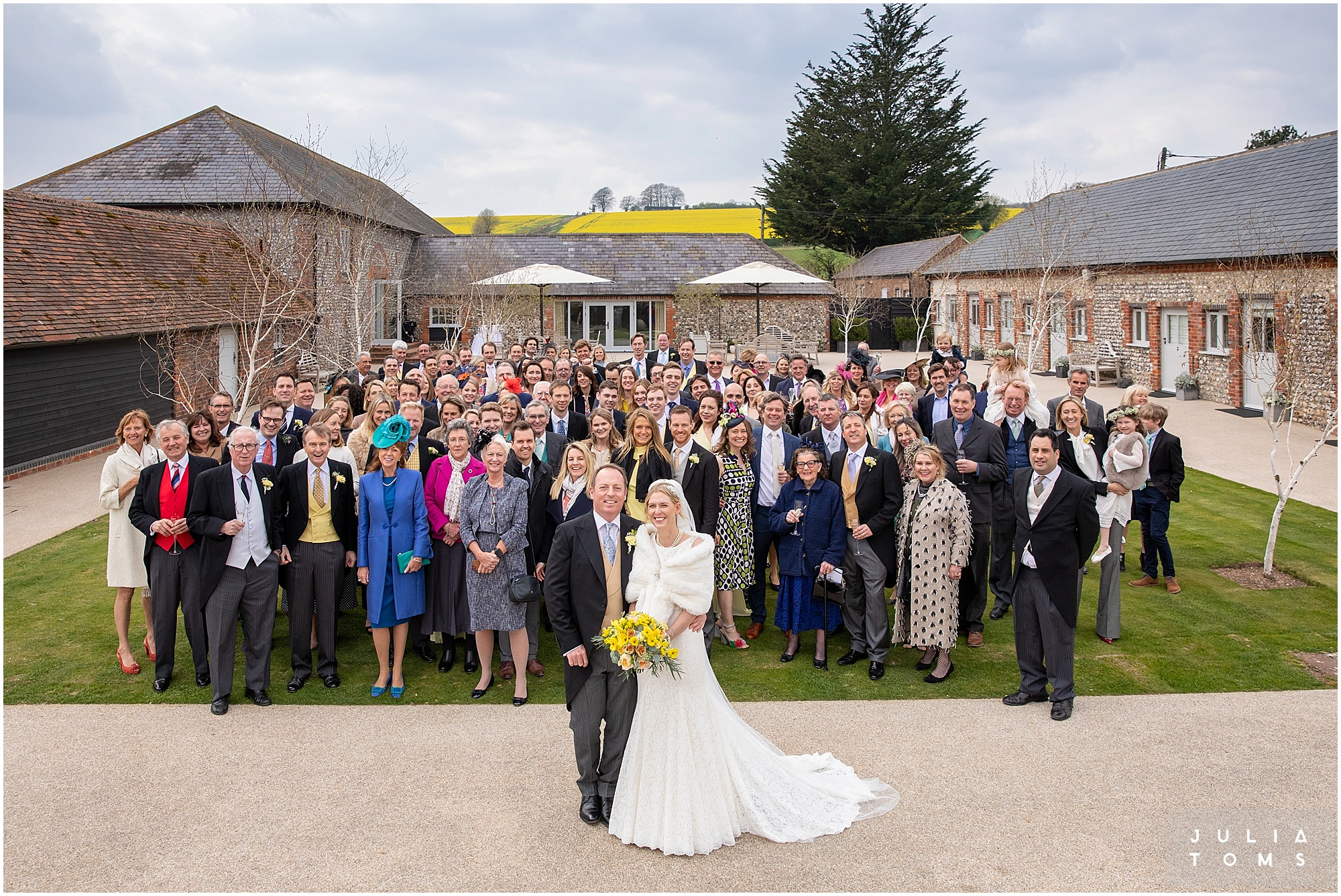 farbridge_barn_wedding_photographer_chichester_043.jpg