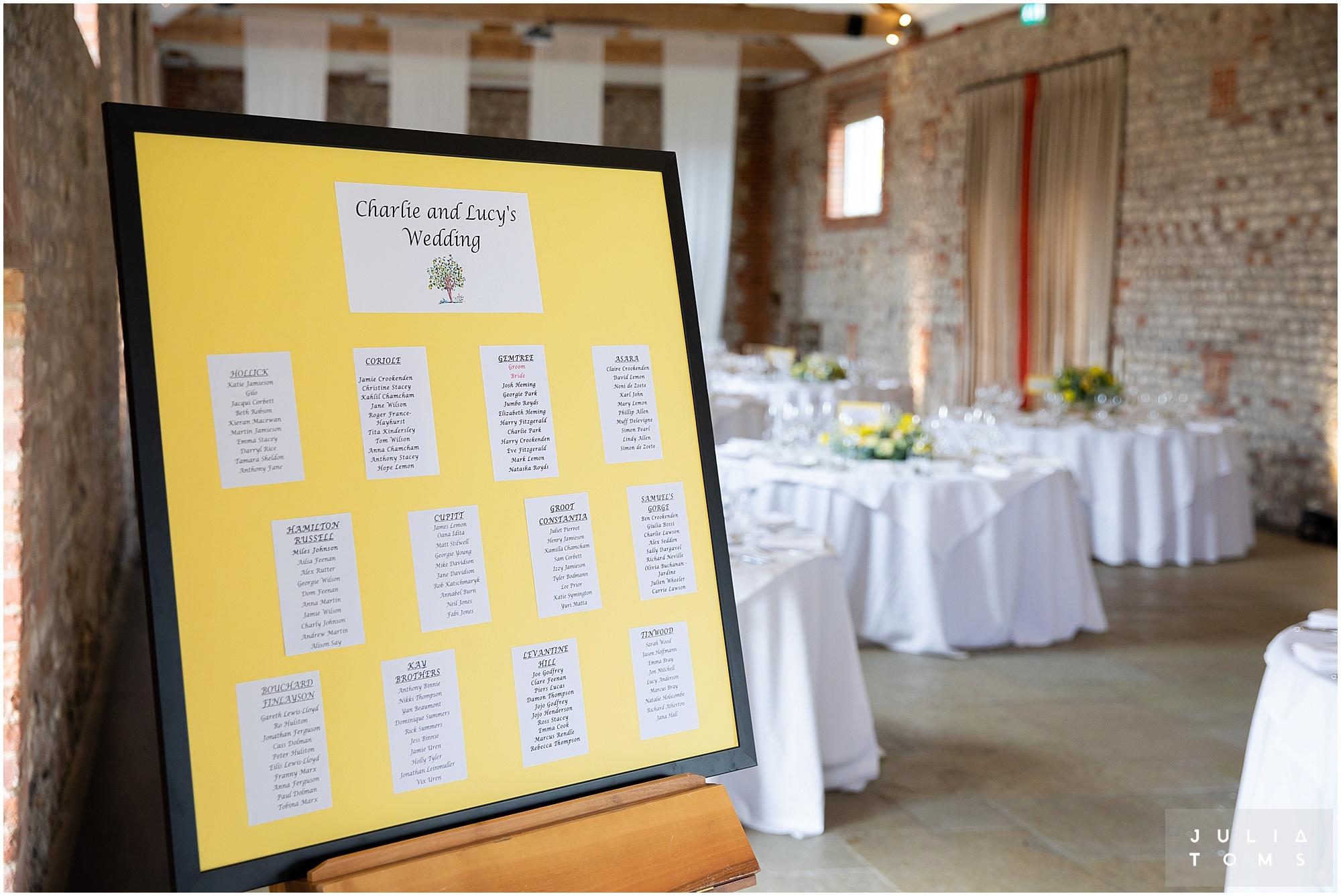 farbridge_barn_wedding_photographer_chichester_046.jpg
