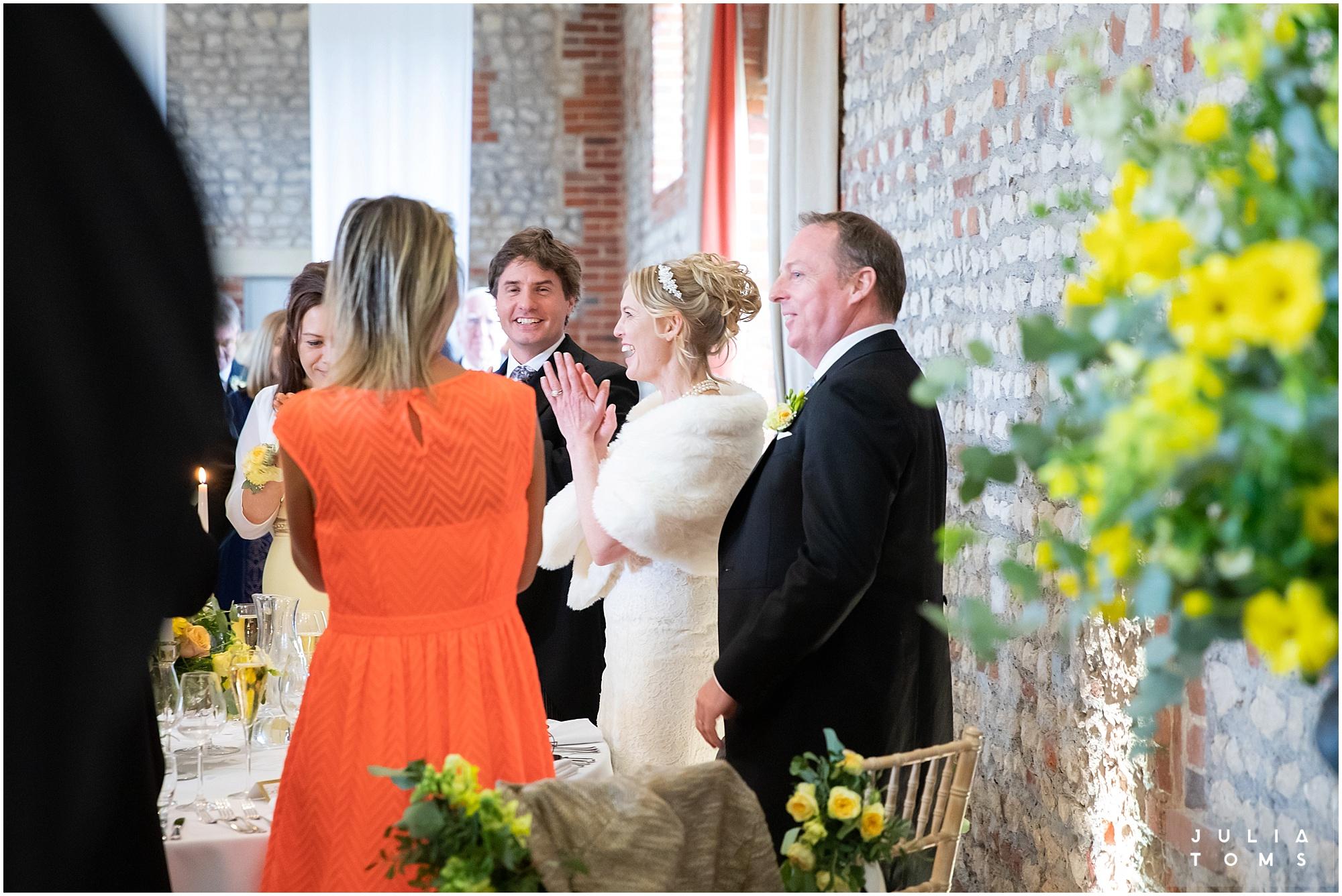 farbridge_barn_wedding_photographer_chichester_048.jpg