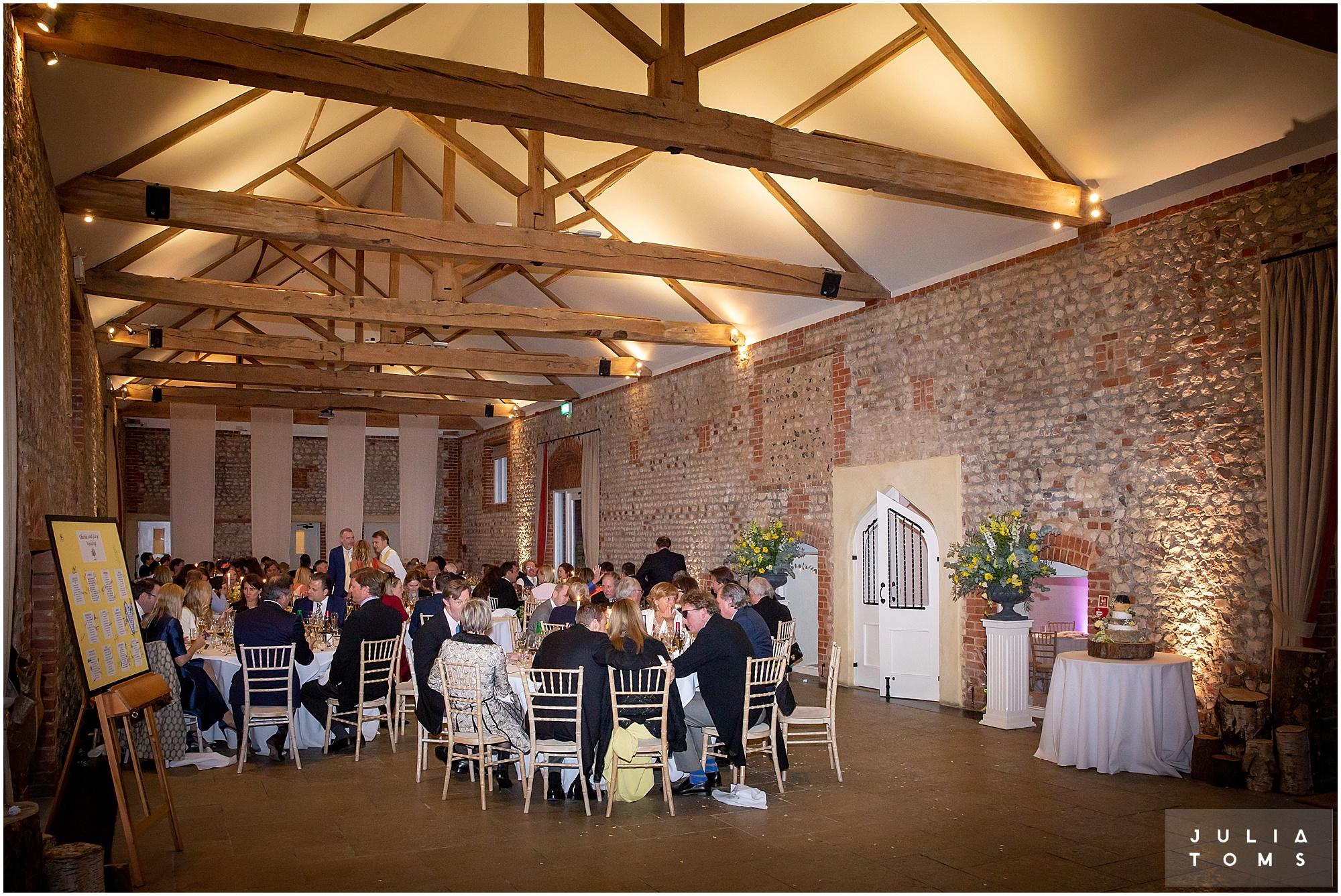 farbridge_barn_wedding_photographer_chichester_053.jpg