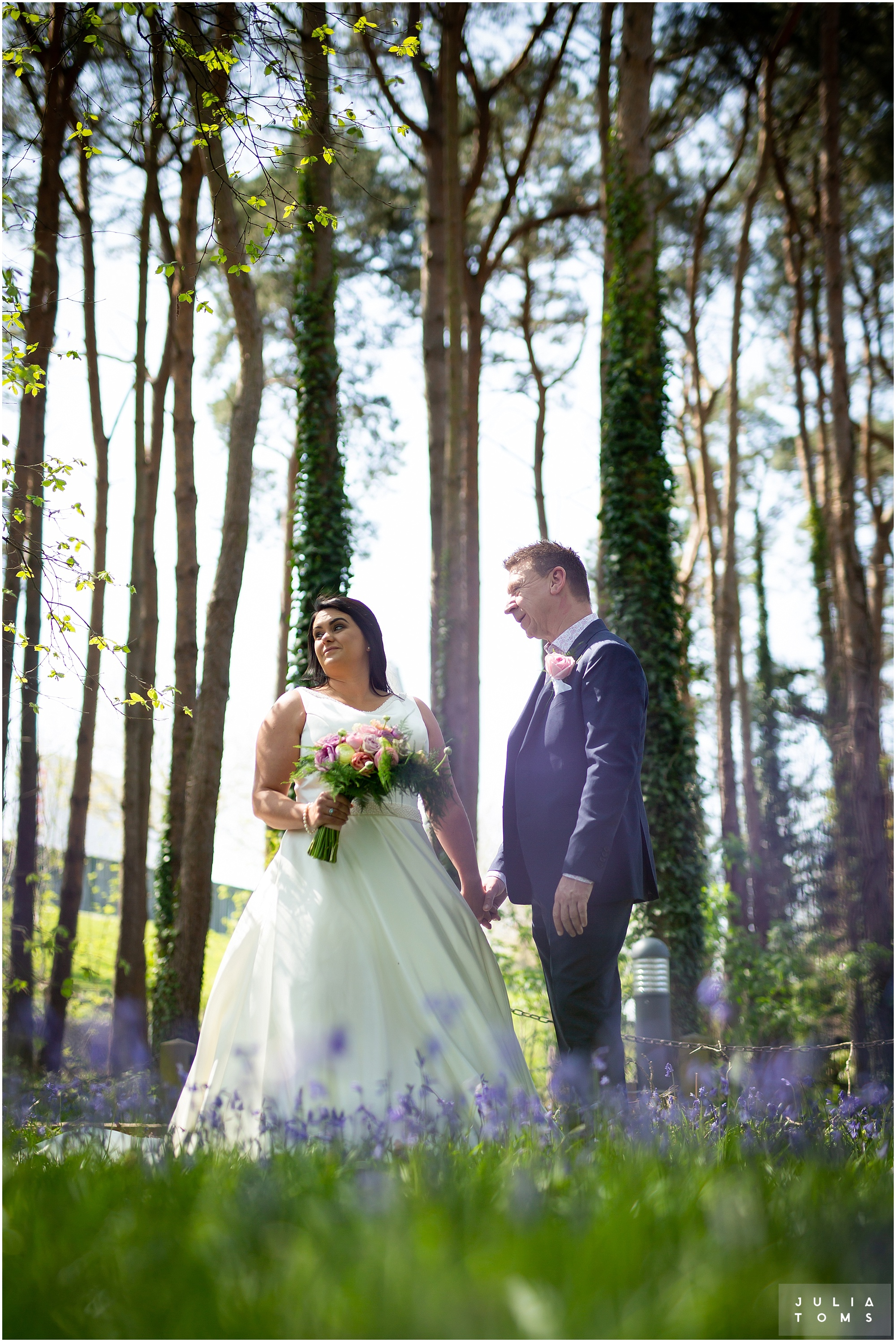 hampshire_wedding_photographer_juliatoms_007.jpg